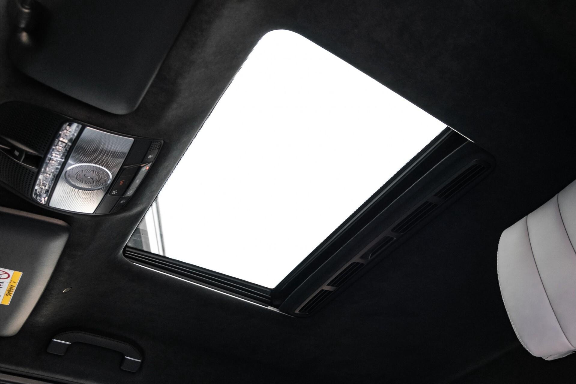 Mercedes-Benz G-Klasse 63 Manufaktur/Carbon/Massage/Entertainment/Drivers Package/TV Aut9 Foto 60