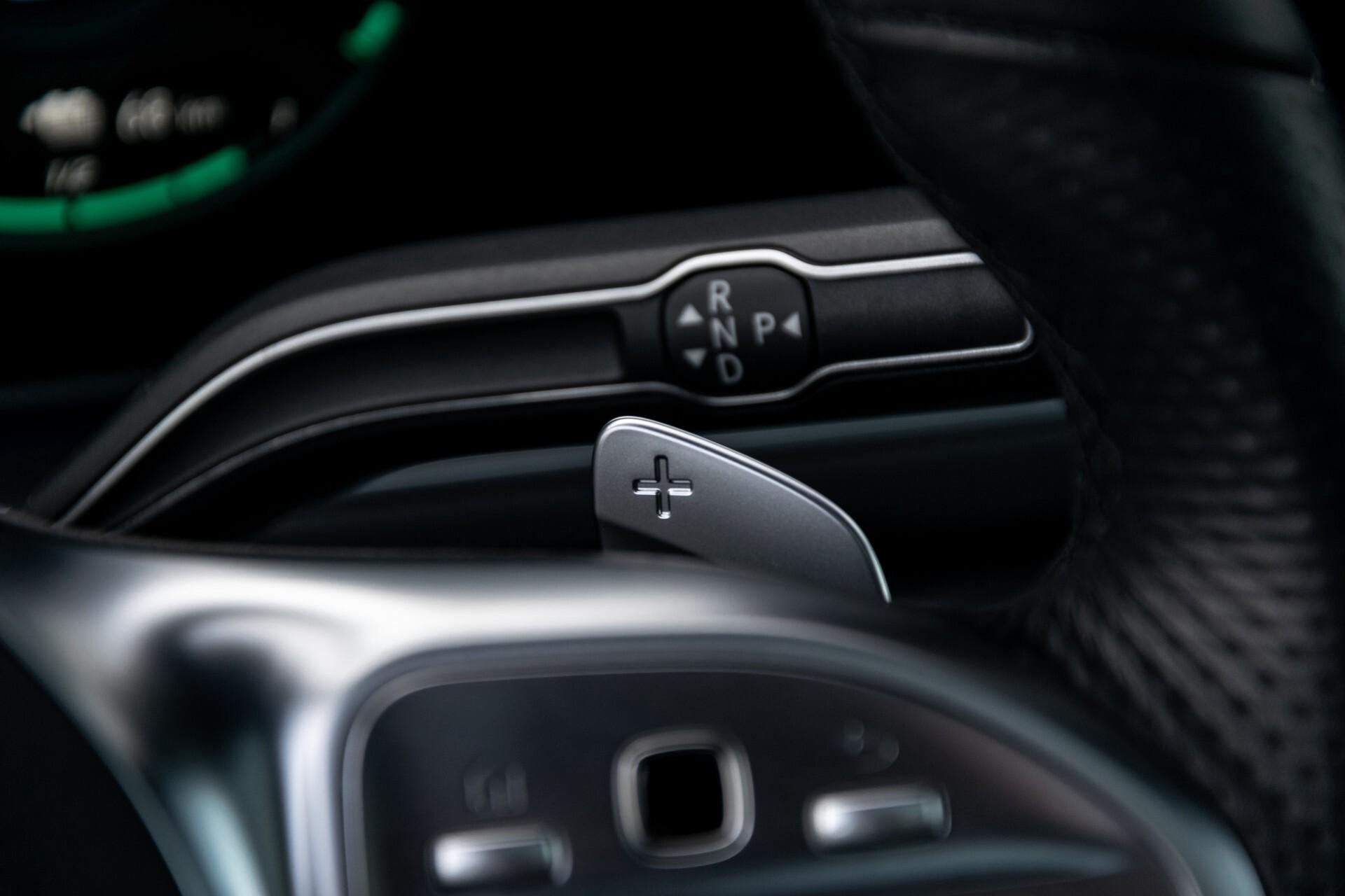 Mercedes-Benz GLE 350 de 4-M AMG Night Luchtvering/Rij-assist/Keyless/Panorama/Trekhaak/Burmester Aut9 Foto 15