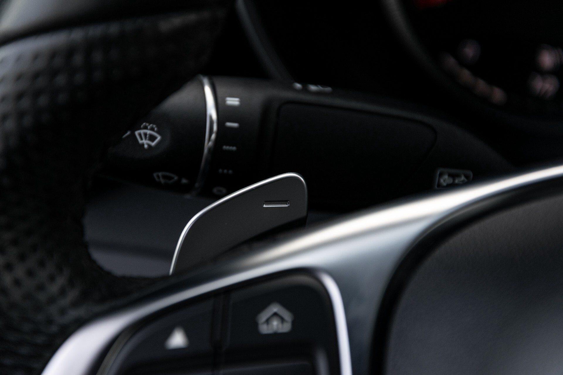 Mercedes-Benz C-Klasse Cabrio 250 AMG Airscarf/Aircap/Comand/ILS/Camera/Rode cabriokap Aut9 Foto 12