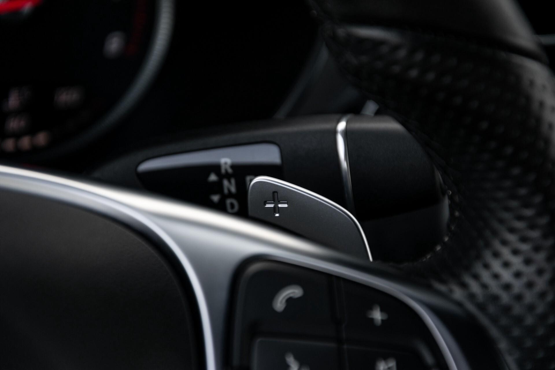 Mercedes-Benz C-Klasse Cabrio 250 AMG Airscarf/Aircap/Comand/ILS/Camera/Rode cabriokap Aut9 Foto 14