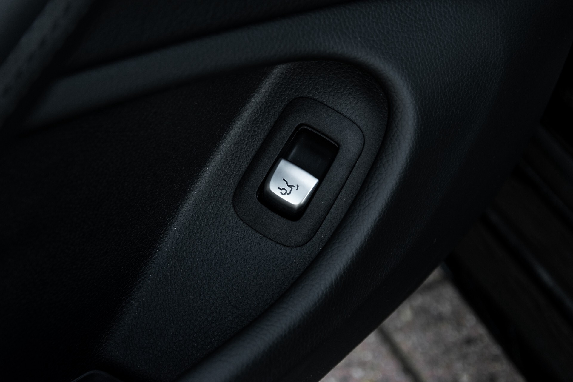 Mercedes-Benz C-Klasse Cabrio 250 AMG Airscarf/Aircap/Comand/ILS/Camera/Rode cabriokap Aut9 Foto 22