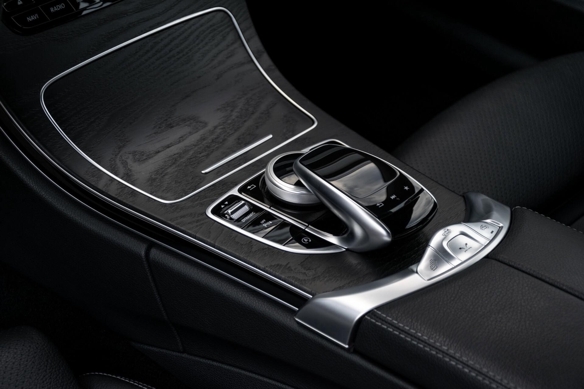 Mercedes-Benz C-Klasse Cabrio 250 AMG Airscarf/Aircap/Comand/ILS/Camera/Rode cabriokap Aut9 Foto 34