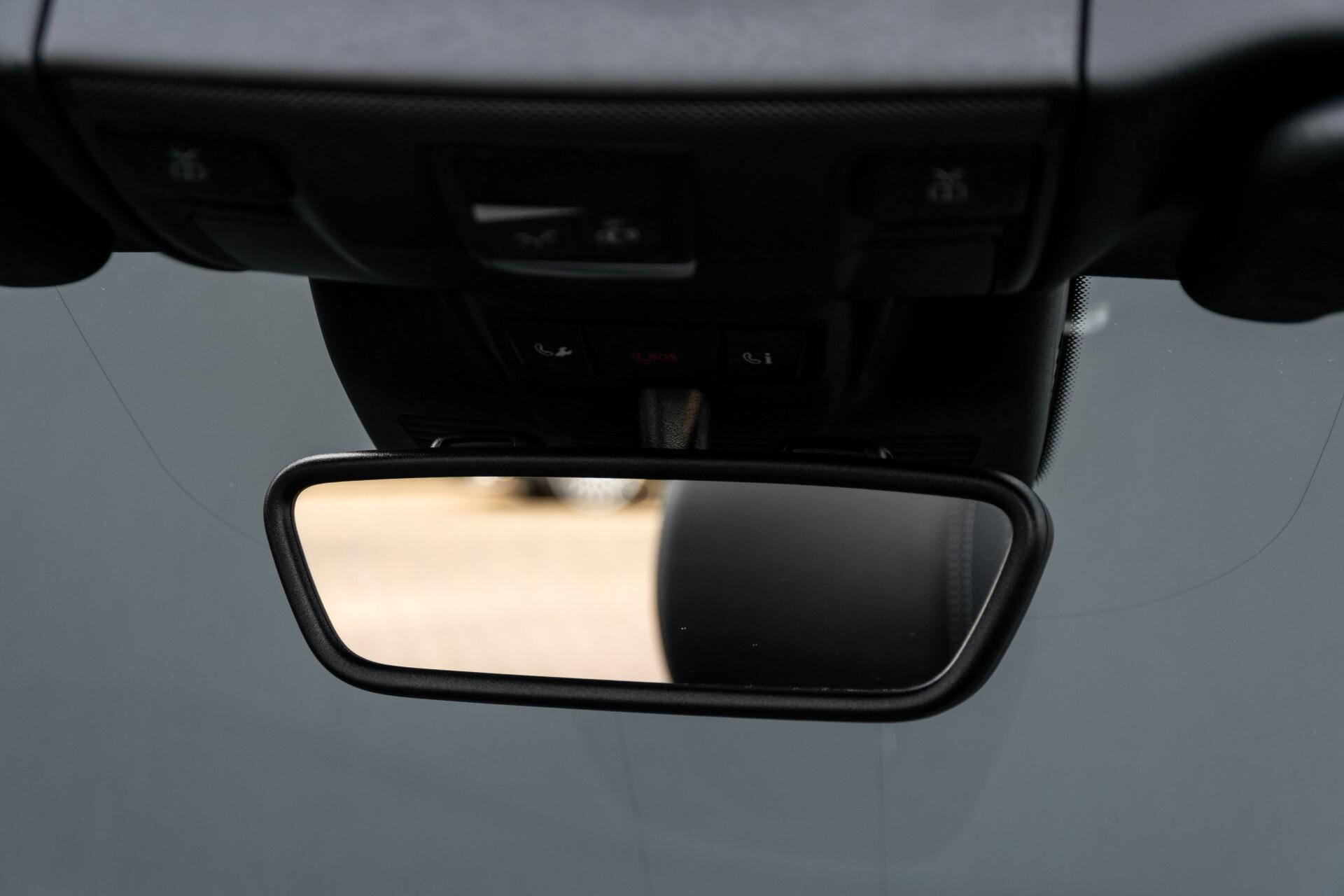 Mercedes-Benz C-Klasse Cabrio 250 AMG Airscarf/Aircap/Comand/ILS/Camera/Rode cabriokap Aut9 Foto 49