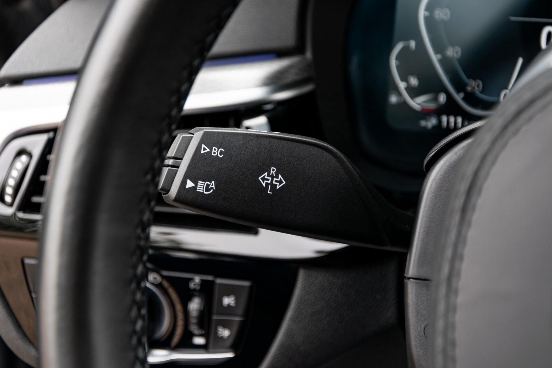 BMW 5 Serie 530e xDrive M-Sport iPerformance High Executive Aut8 Foto 10