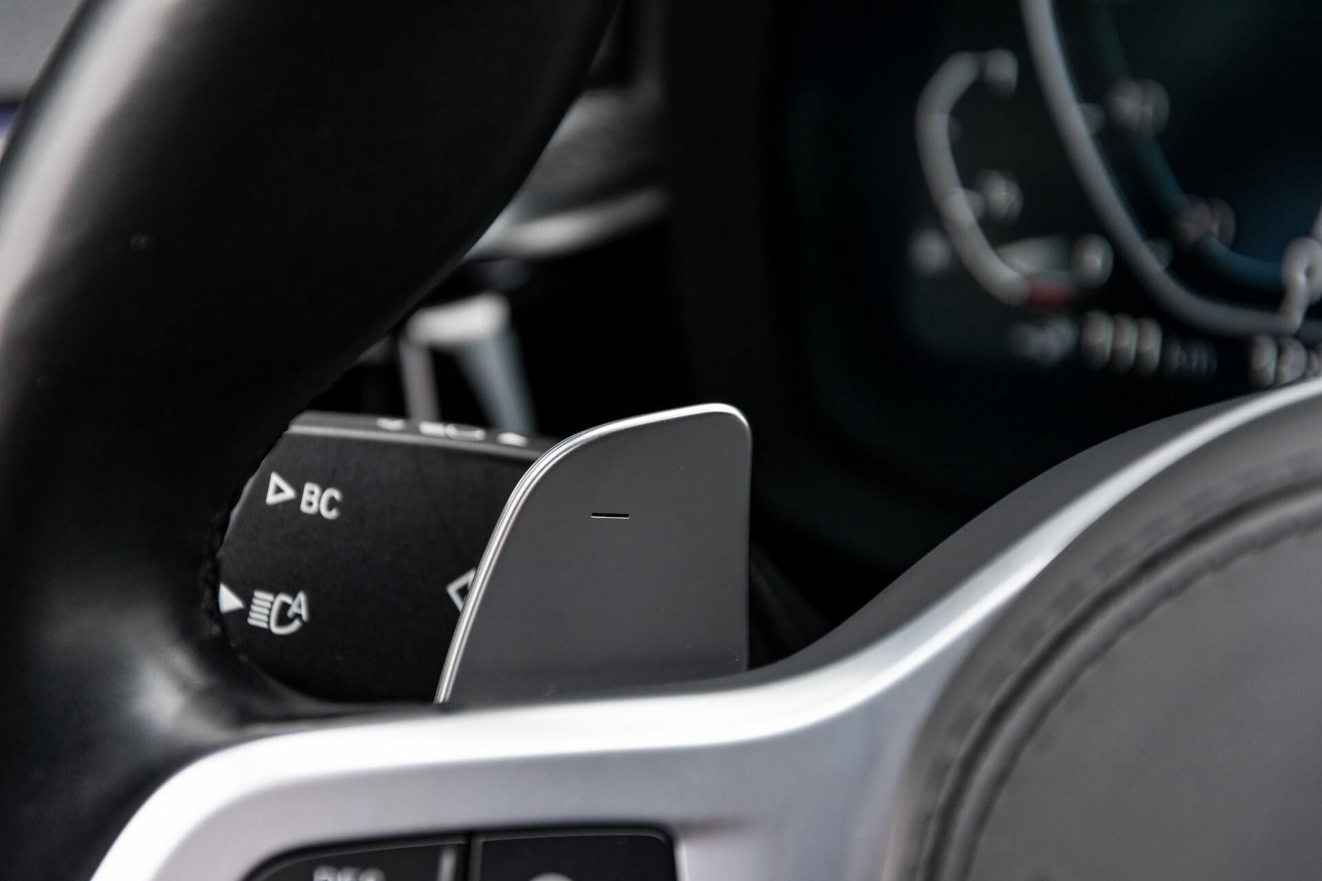 BMW 5 Serie 530e xDrive M-Sport iPerformance High Executive Aut8 Foto 11
