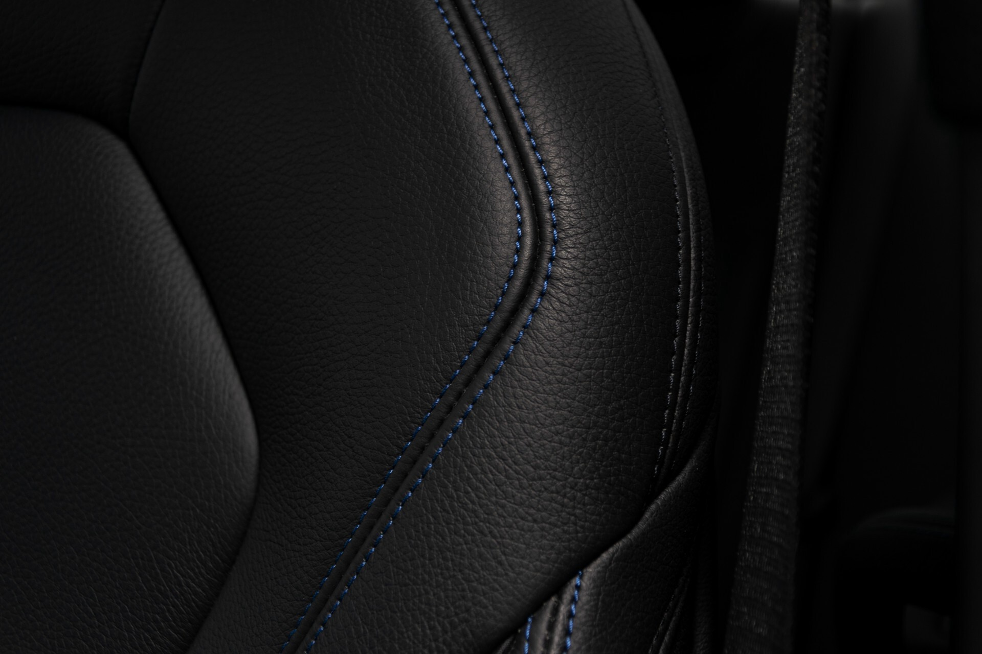 BMW 5 Serie 530e xDrive M-Sport iPerformance High Executive Aut8 Foto 53