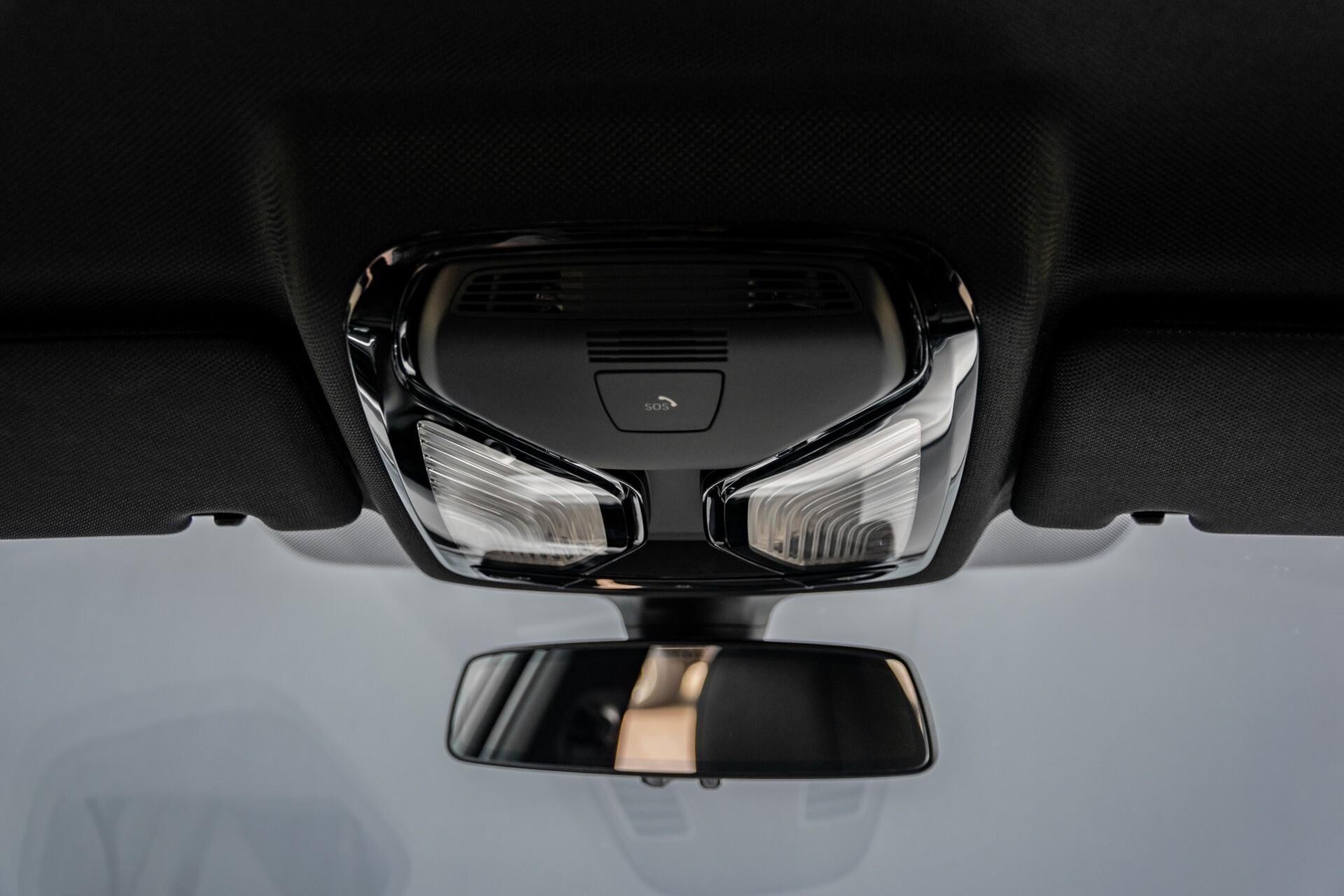 BMW 5 Serie 530e xDrive M-Sport iPerformance High Executive Aut8 Foto 60