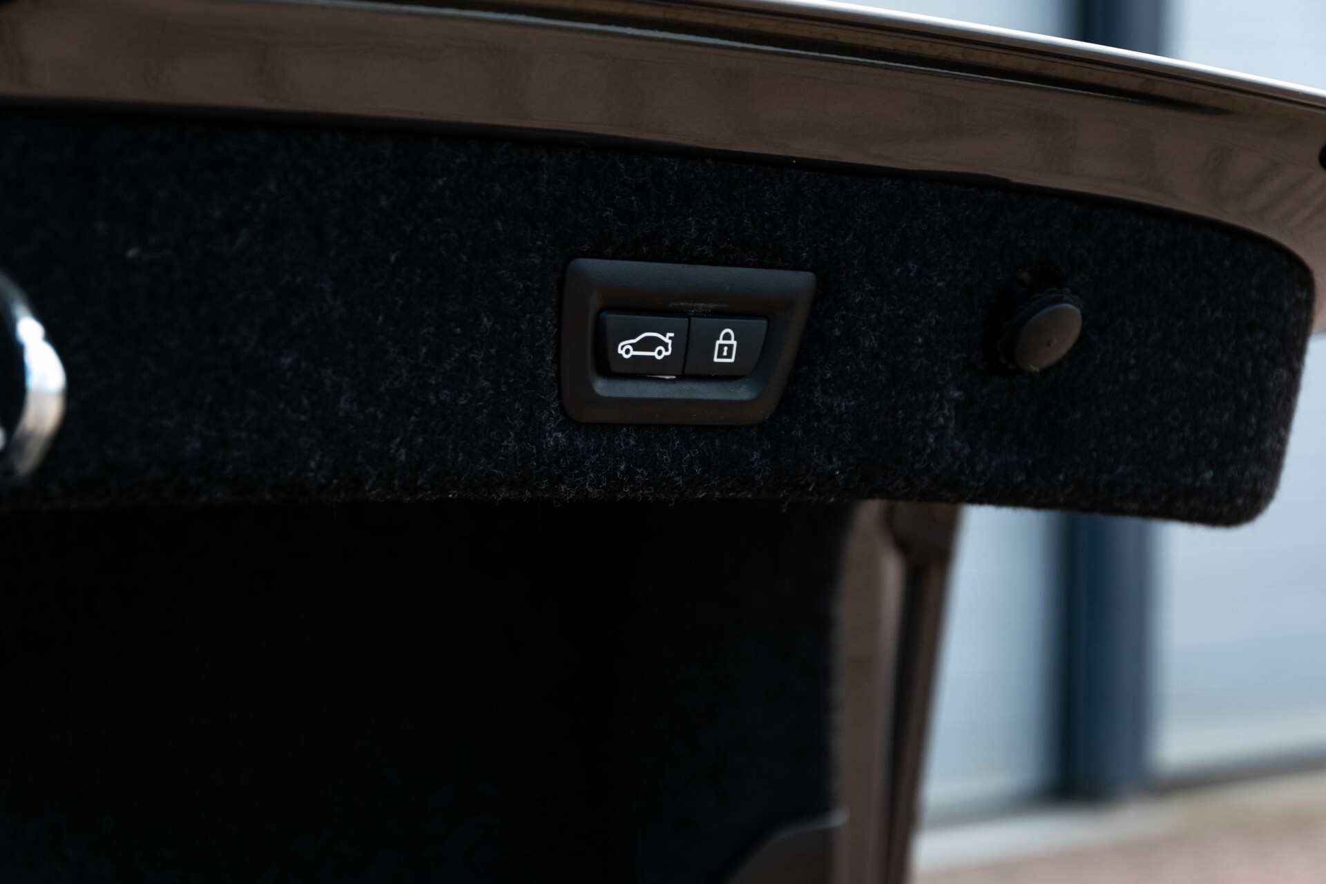 BMW 5 Serie 530e xDrive M-Sport iPerformance High Executive Aut8 Foto 61