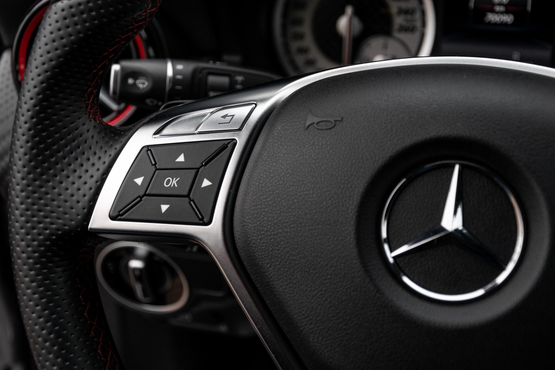 Mercedes-Benz A-Klasse 250 Sport AMG Panorama/Standkachel/Mem/Harman-Kardon/Distronic/Camera/Com Aut7 Foto 11