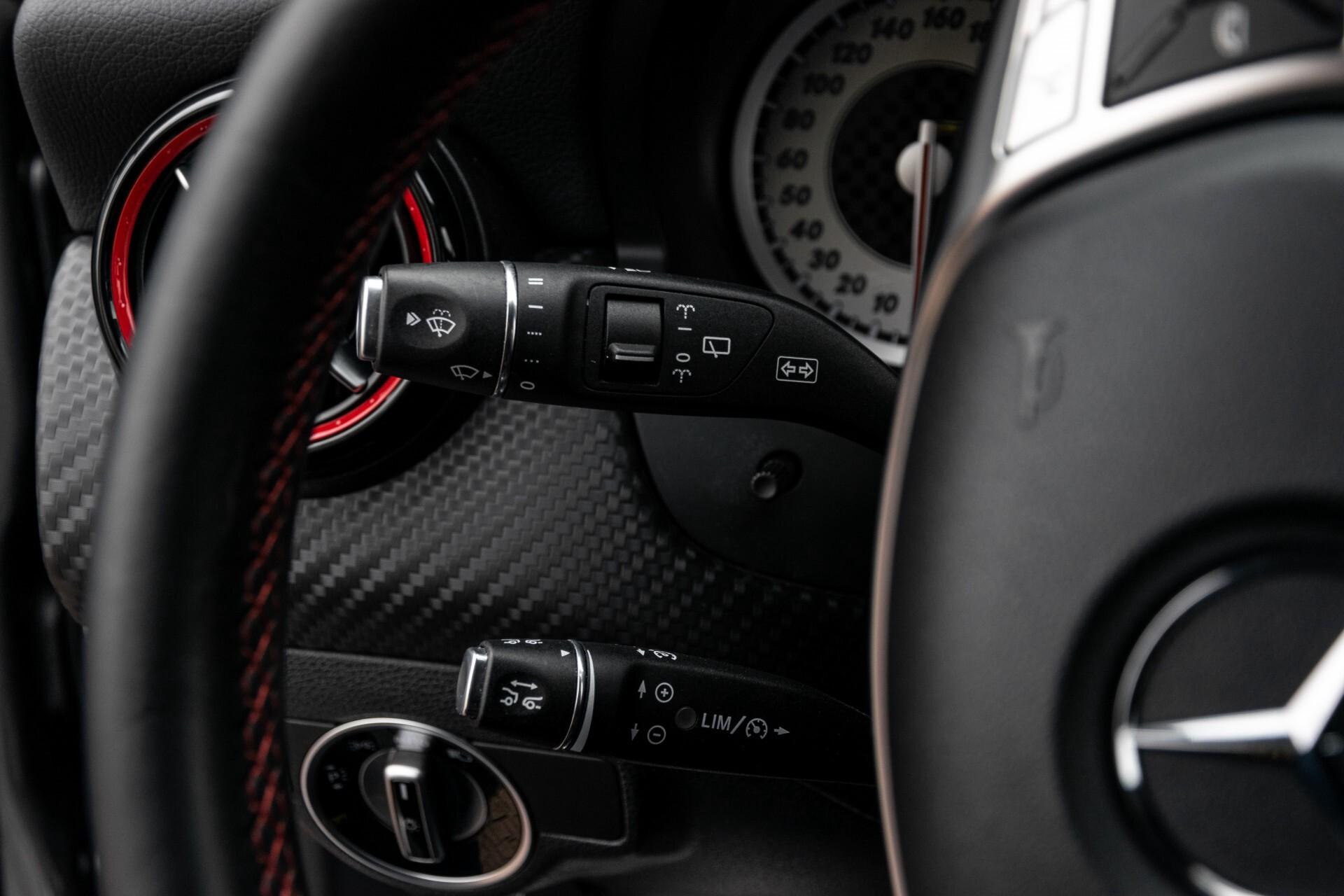 Mercedes-Benz A-Klasse 250 Sport AMG Panorama/Standkachel/Mem/Harman-Kardon/Distronic/Camera/Com Aut7 Foto 12
