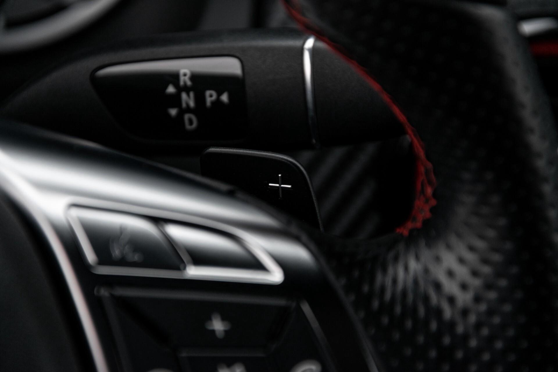 Mercedes-Benz A-Klasse 250 Sport AMG Panorama/Standkachel/Mem/Harman-Kardon/Distronic/Camera/Com Aut7 Foto 15