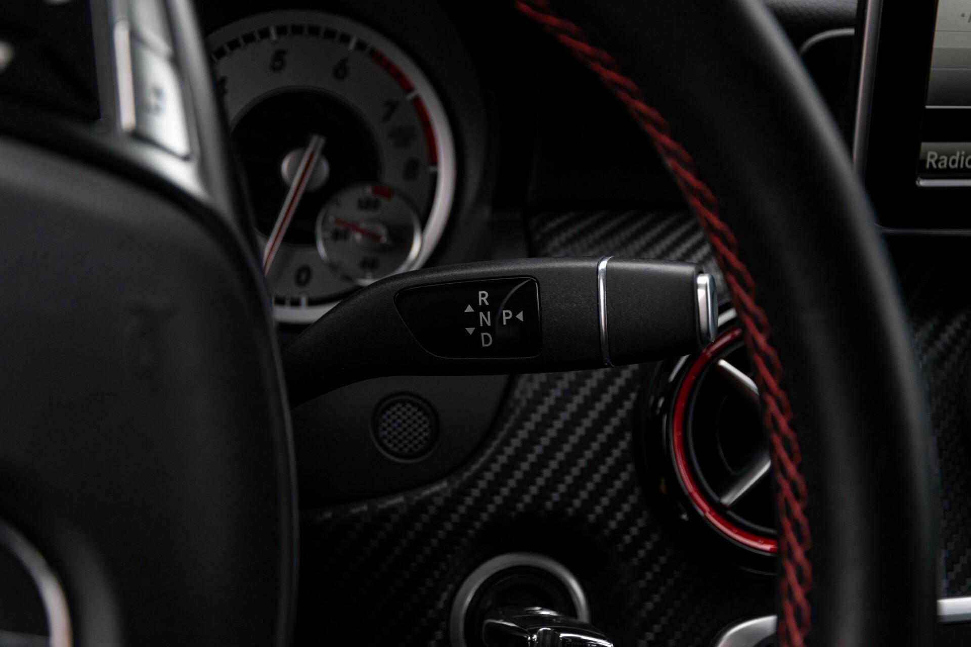 Mercedes-Benz A-Klasse 250 Sport AMG Panorama/Standkachel/Mem/Harman-Kardon/Distronic/Camera/Com Aut7 Foto 16