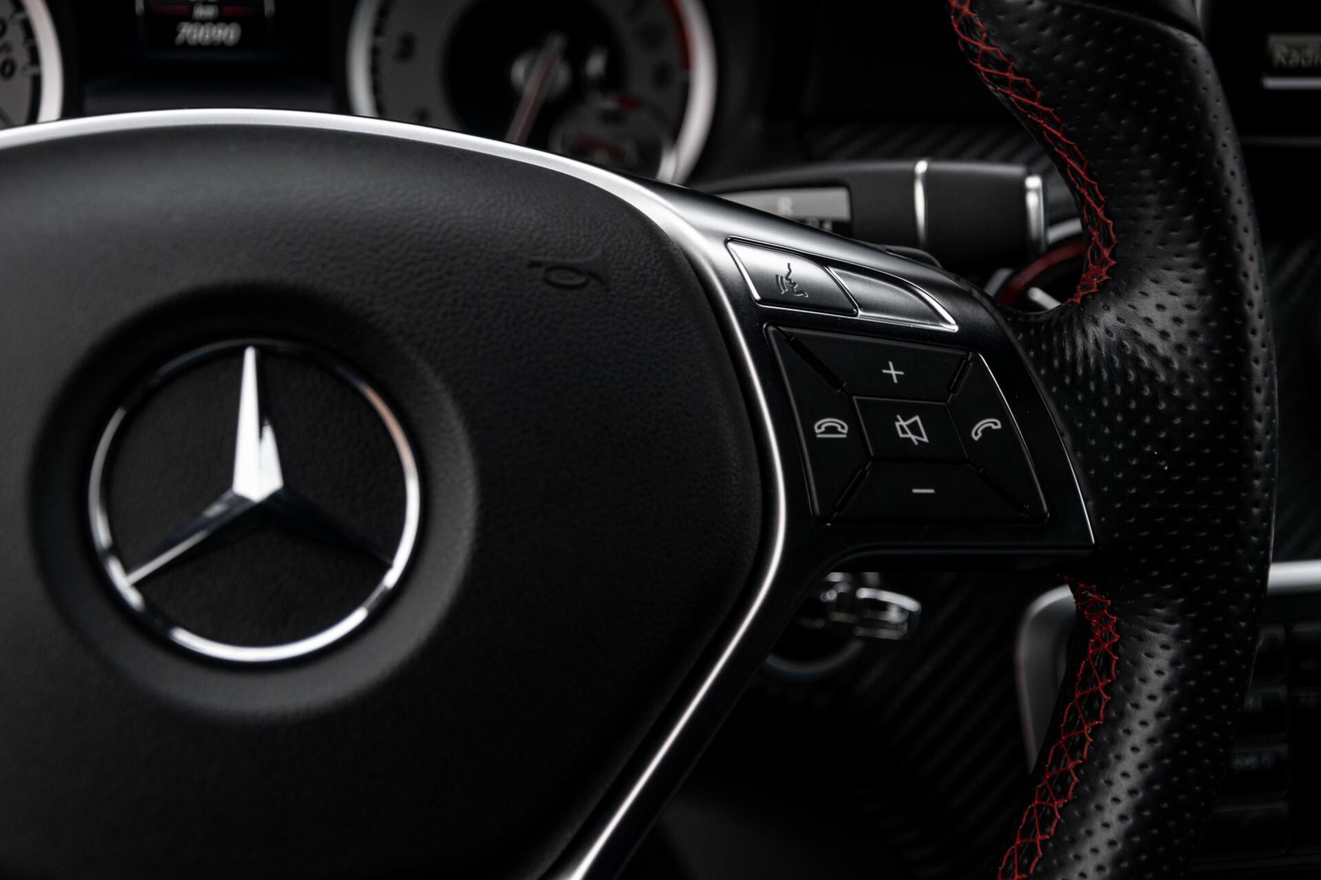 Mercedes-Benz A-Klasse 250 Sport AMG Panorama/Standkachel/Mem/Harman-Kardon/Distronic/Camera/Com Aut7 Foto 17