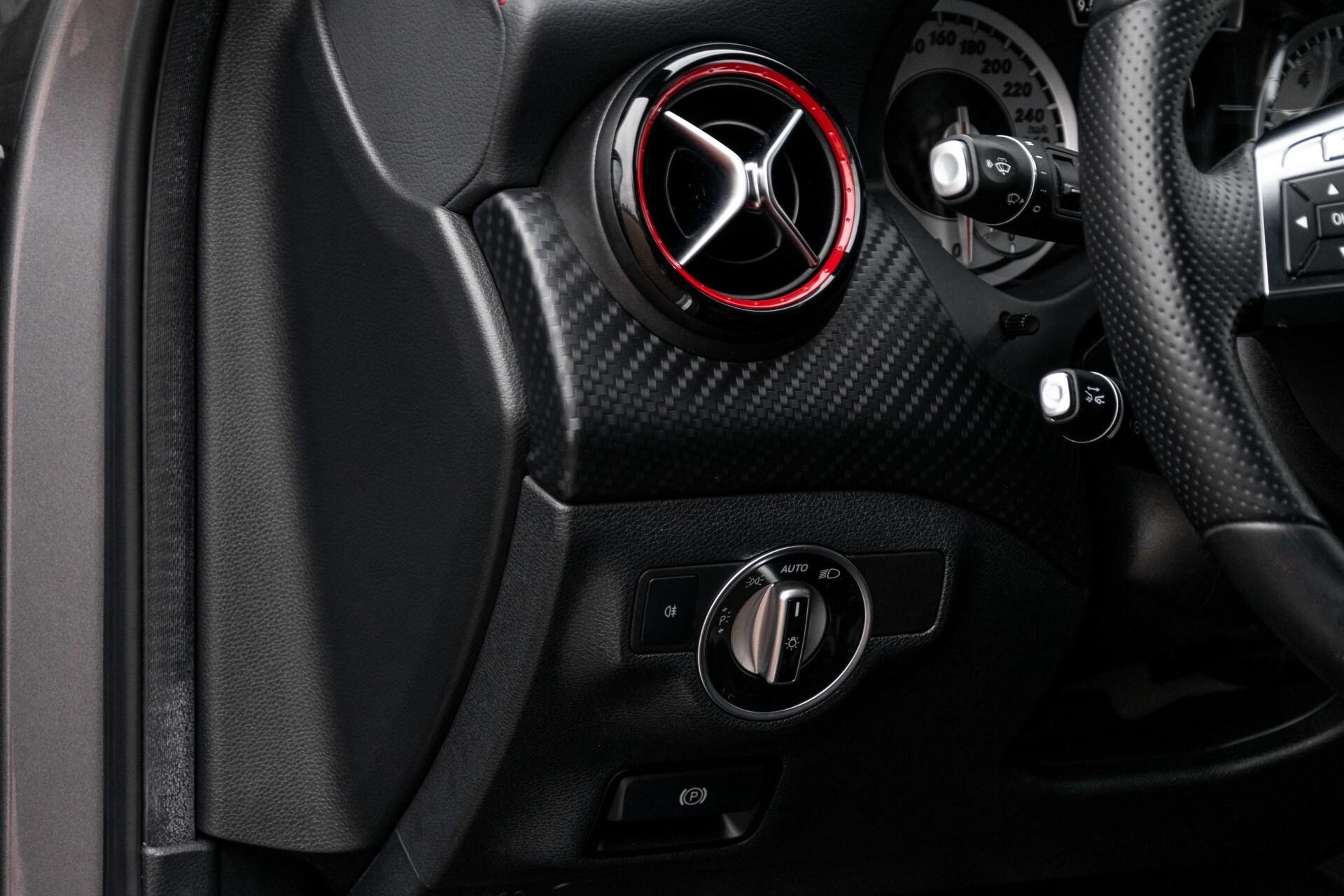 Mercedes-Benz A-Klasse 250 Sport AMG Panorama/Standkachel/Mem/Harman-Kardon/Distronic/Camera/Com Aut7 Foto 26