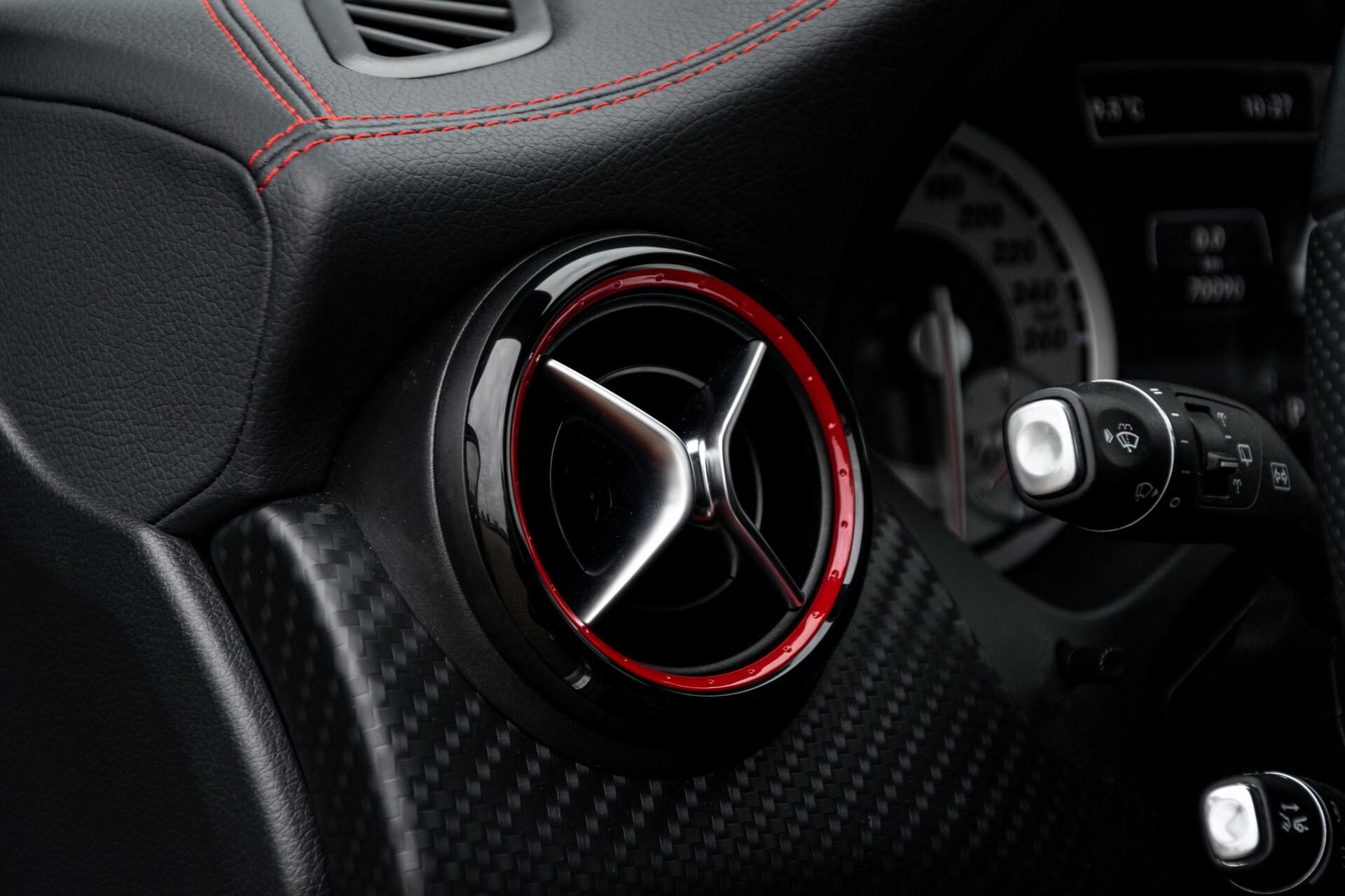 Mercedes-Benz A-Klasse 250 Sport AMG Panorama/Standkachel/Mem/Harman-Kardon/Distronic/Camera/Com Aut7 Foto 28