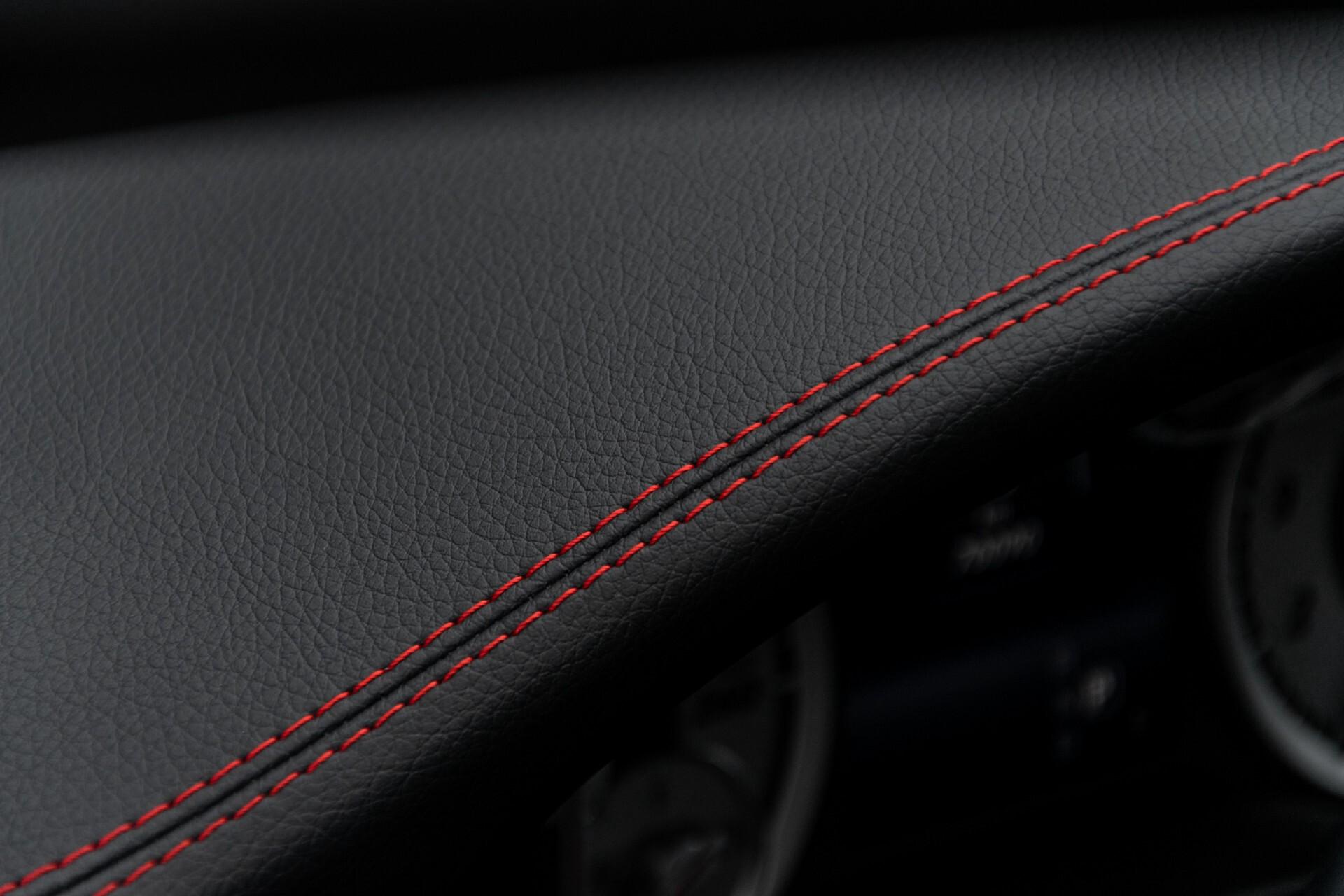 Mercedes-Benz A-Klasse 250 Sport AMG Panorama/Standkachel/Mem/Harman-Kardon/Distronic/Camera/Com Aut7 Foto 30