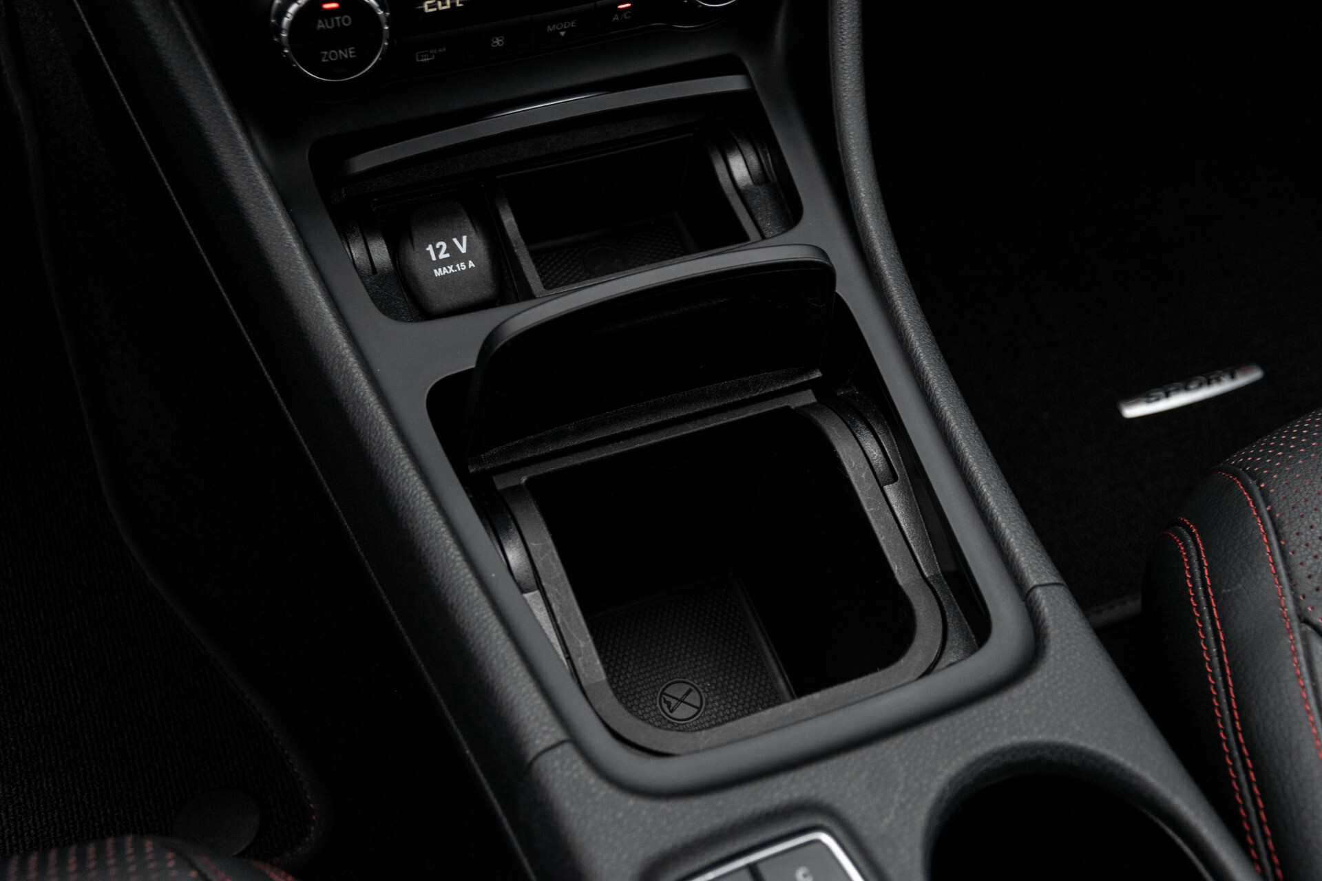 Mercedes-Benz A-Klasse 250 Sport AMG Panorama/Standkachel/Mem/Harman-Kardon/Distronic/Camera/Com Aut7 Foto 37