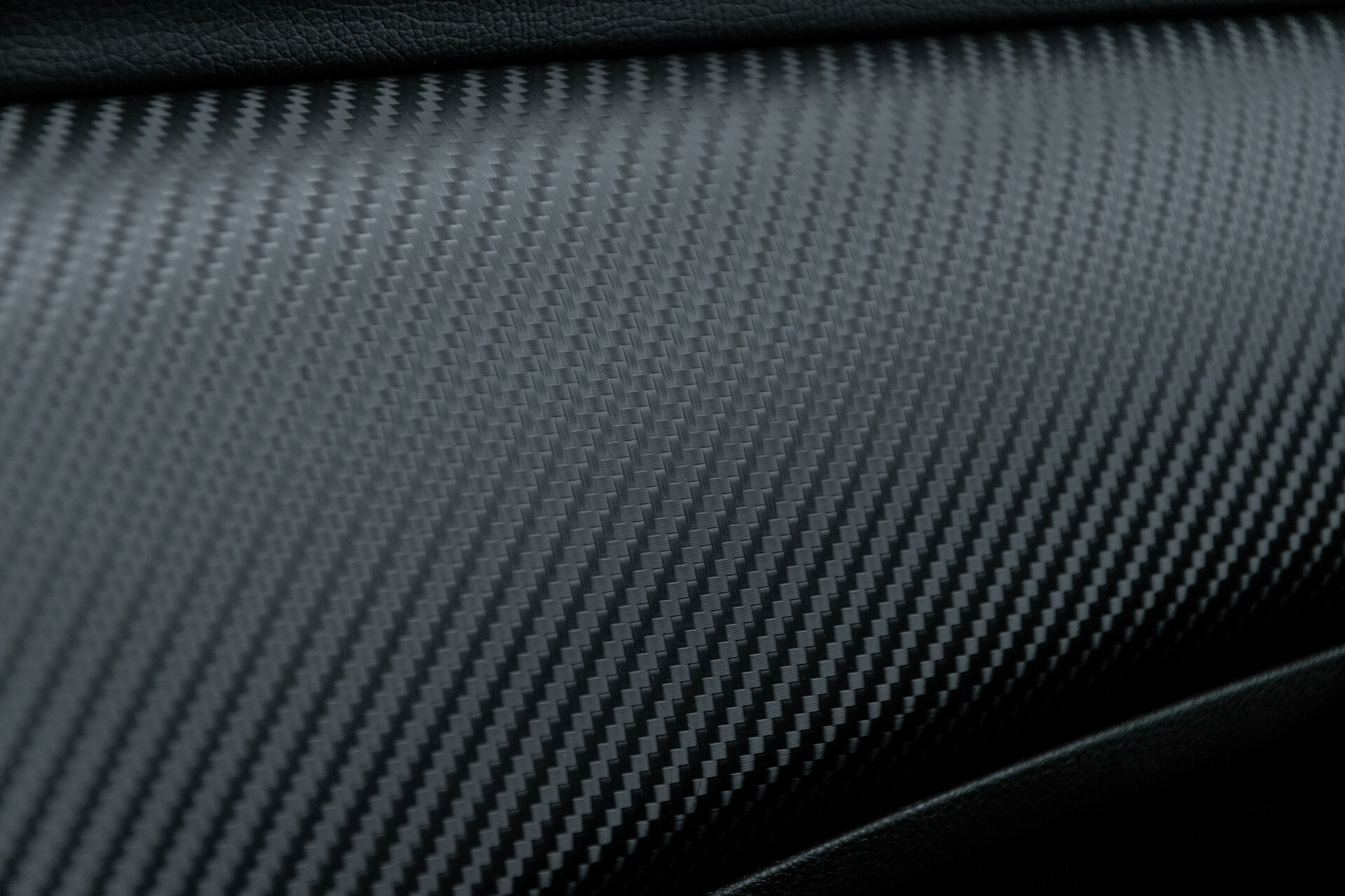Mercedes-Benz A-Klasse 250 Sport AMG Panorama/Standkachel/Mem/Harman-Kardon/Distronic/Camera/Com Aut7 Foto 40