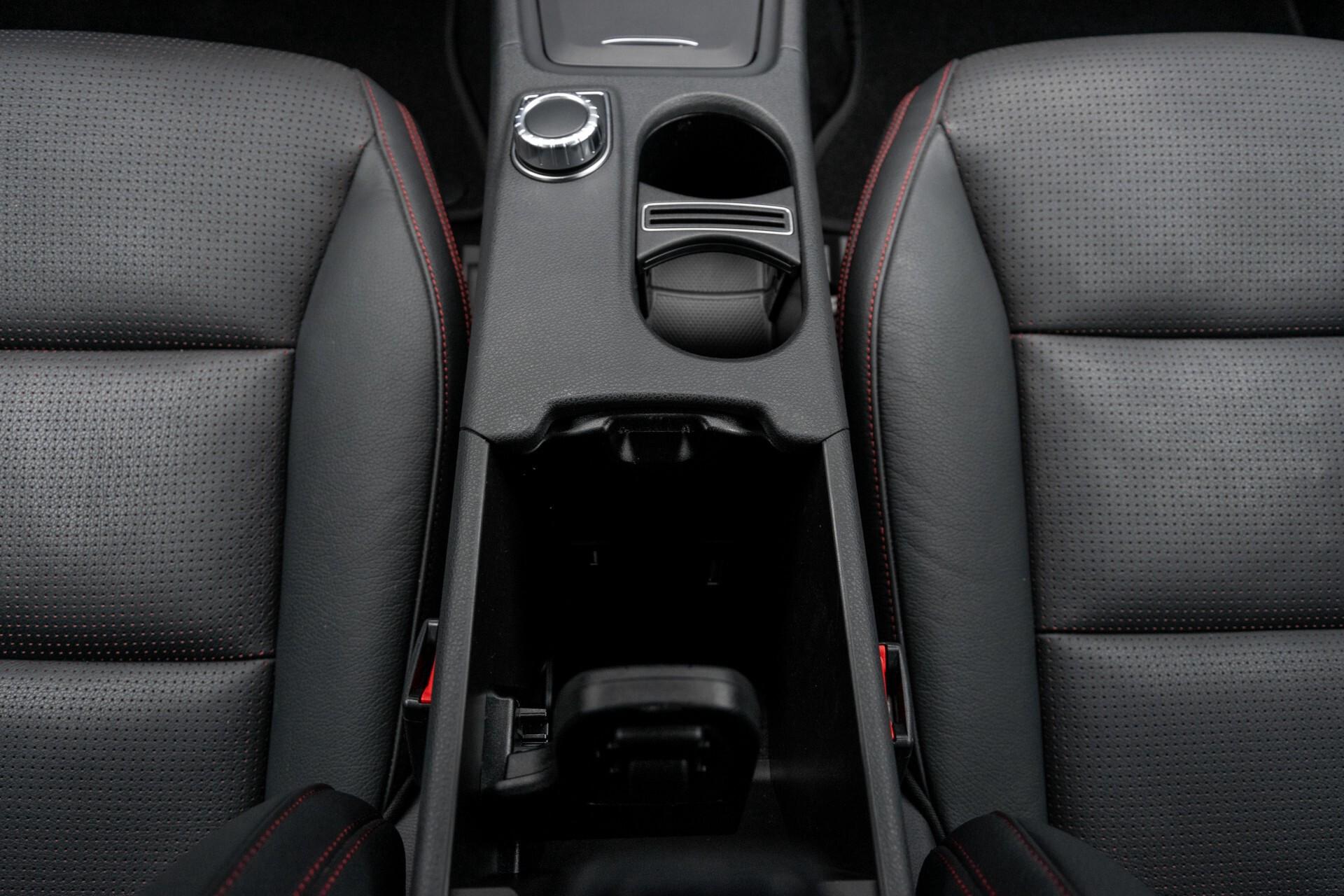 Mercedes-Benz A-Klasse 250 Sport AMG Panorama/Standkachel/Mem/Harman-Kardon/Distronic/Camera/Com Aut7 Foto 45
