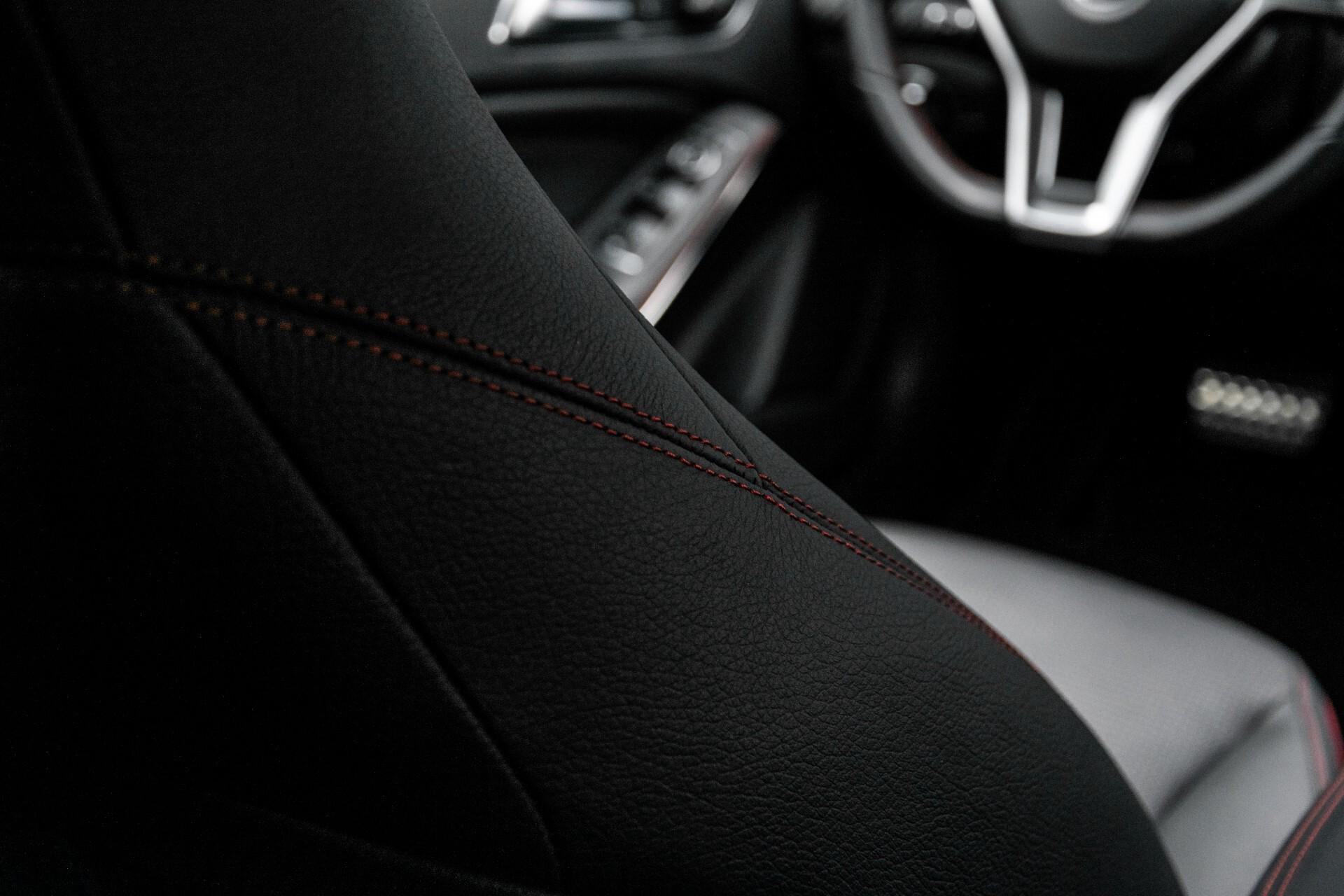Mercedes-Benz A-Klasse 250 Sport AMG Panorama/Standkachel/Mem/Harman-Kardon/Distronic/Camera/Com Aut7 Foto 46