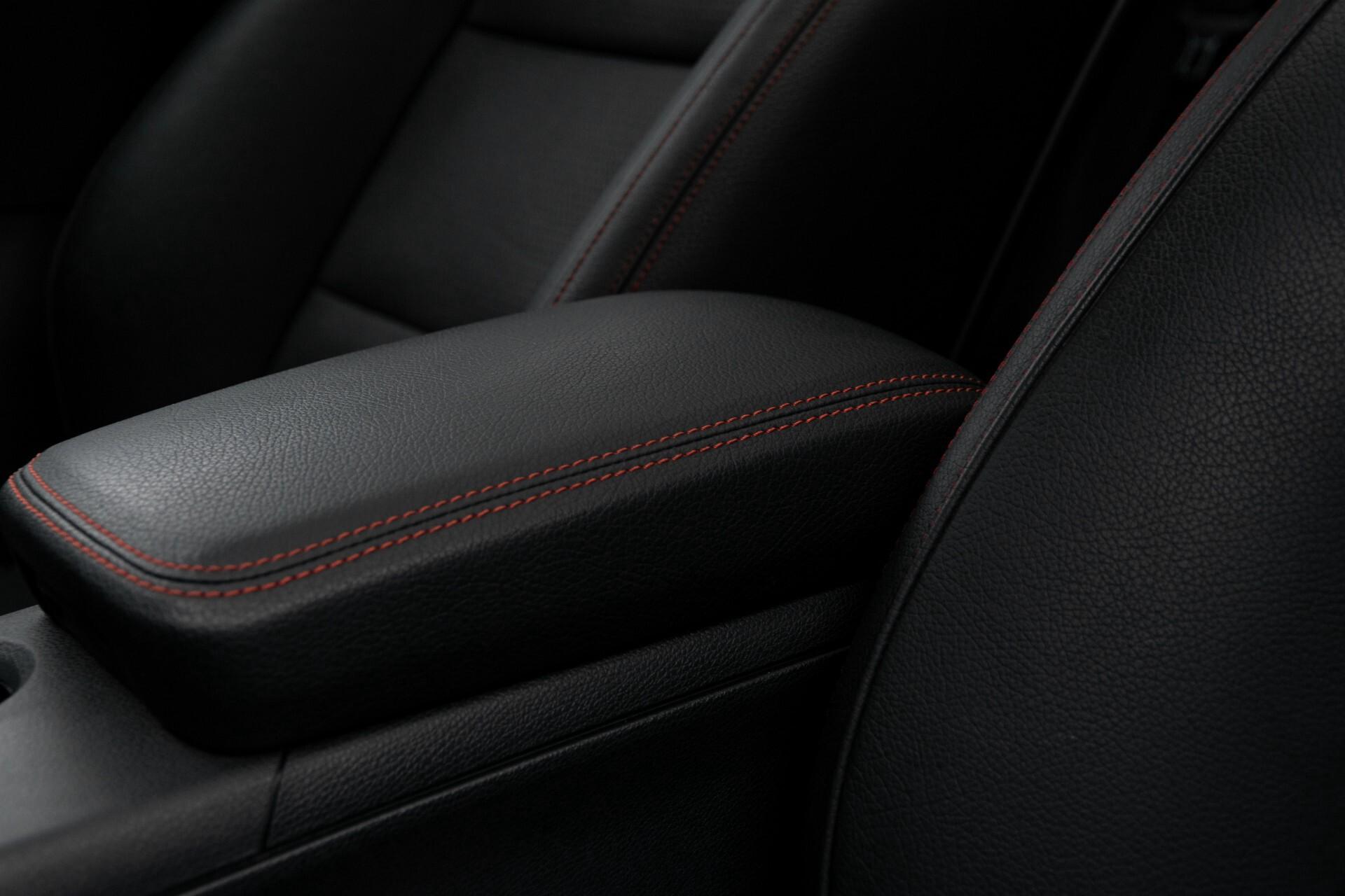 Mercedes-Benz A-Klasse 250 Sport AMG Panorama/Standkachel/Mem/Harman-Kardon/Distronic/Camera/Com Aut7 Foto 48