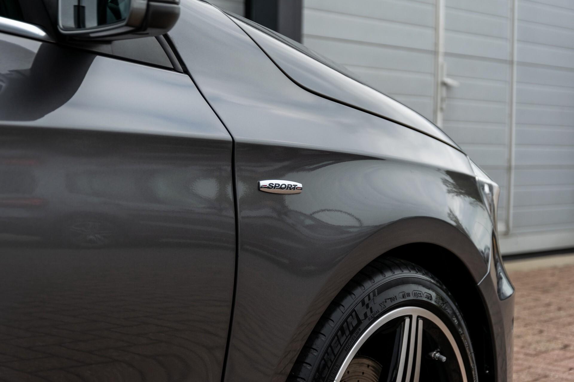 Mercedes-Benz A-Klasse 250 Sport AMG Panorama/Standkachel/Mem/Harman-Kardon/Distronic/Camera/Com Aut7 Foto 52