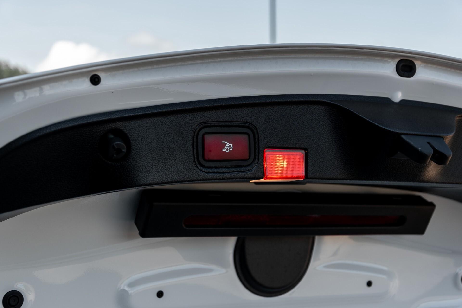 Mercedes-Benz C-Klasse 300 Cabriolet AMG Carbon/Airscarf/Aircap/Comand/Zadelbruin leder/Burmester Aut9 Foto 47