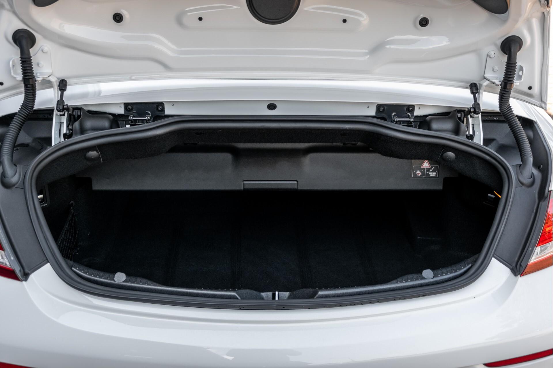 Mercedes-Benz C-Klasse 300 Cabriolet AMG Carbon/Airscarf/Aircap/Comand/Zadelbruin leder/Burmester Aut9 Foto 48