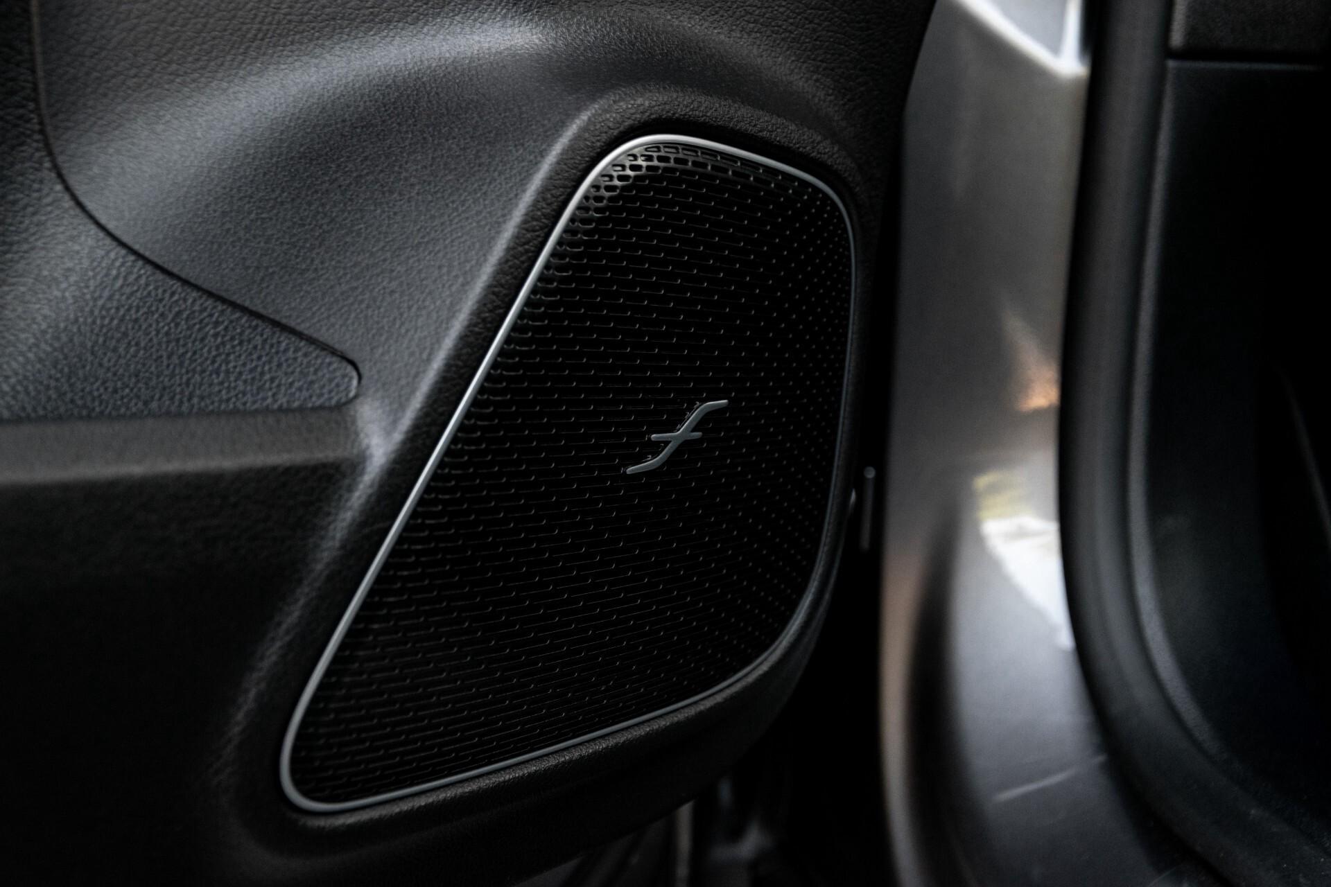 Mercedes-Benz GLB 250 4-M AMG Night/Distronic/Keyless/Mem/Geventileerde stoelen/Burmester/Pano Aut8 Foto 21