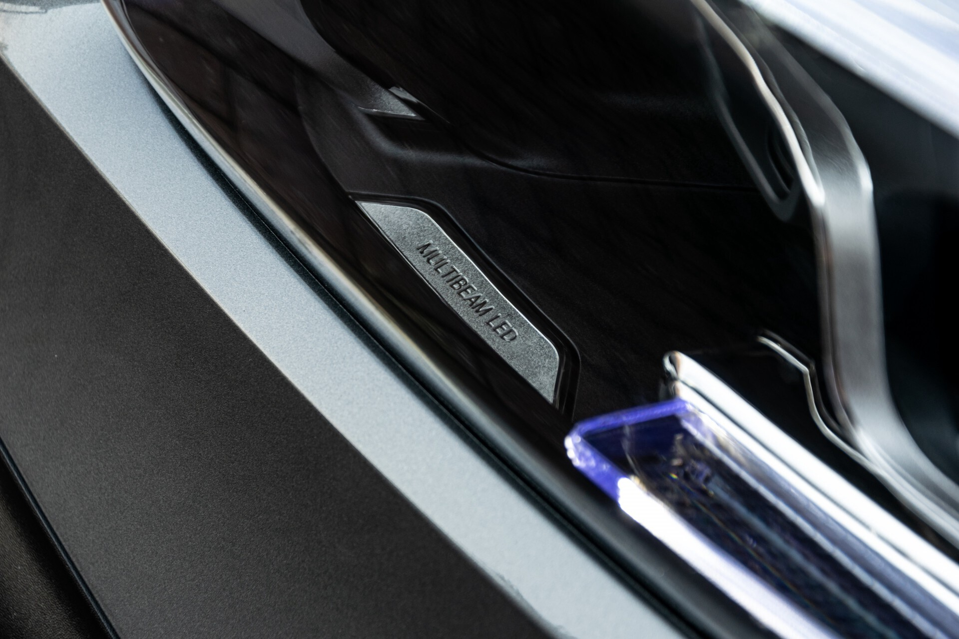 Mercedes-Benz GLB 250 4-M AMG Night/Distronic/Keyless/Mem/Geventileerde stoelen/Burmester/Pano Aut8 Foto 57