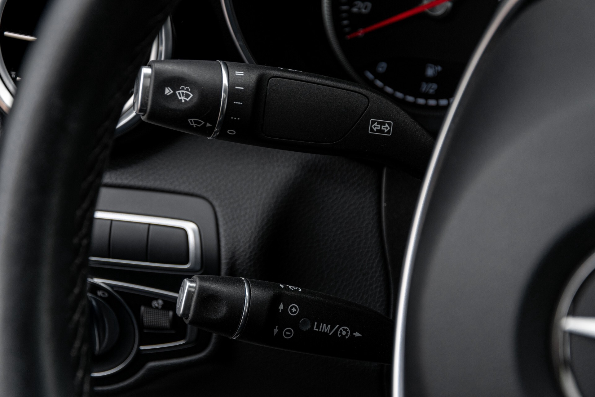 Mercedes-Benz GLC Coupé 250 4-M AMG Night/Dak/Burmester/LED/360/ILS/Trekhaak Aut9 Foto 11