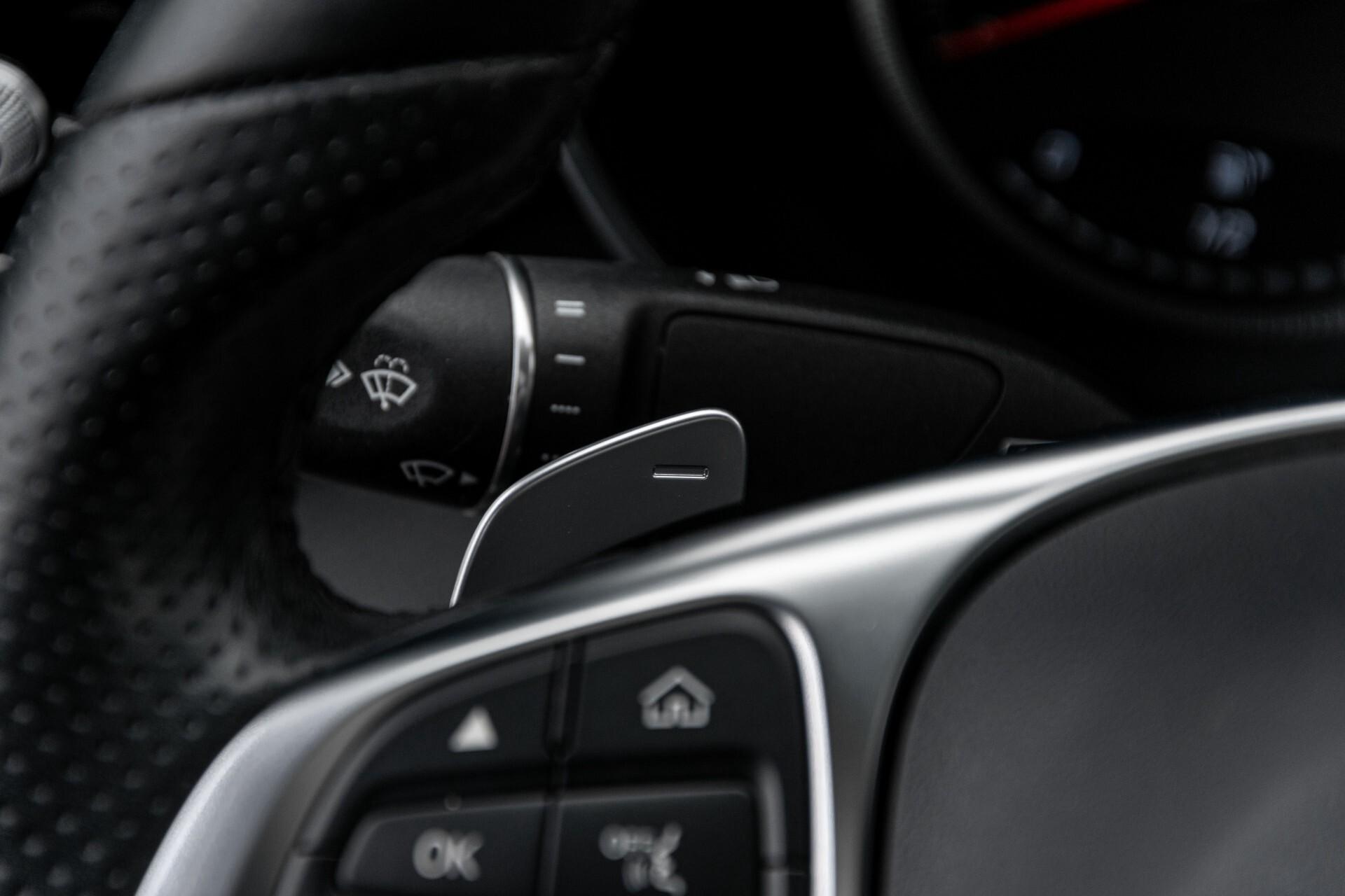Mercedes-Benz GLC Coupé 250 4-M AMG Night/Dak/Burmester/LED/360/ILS/Trekhaak Aut9 Foto 12