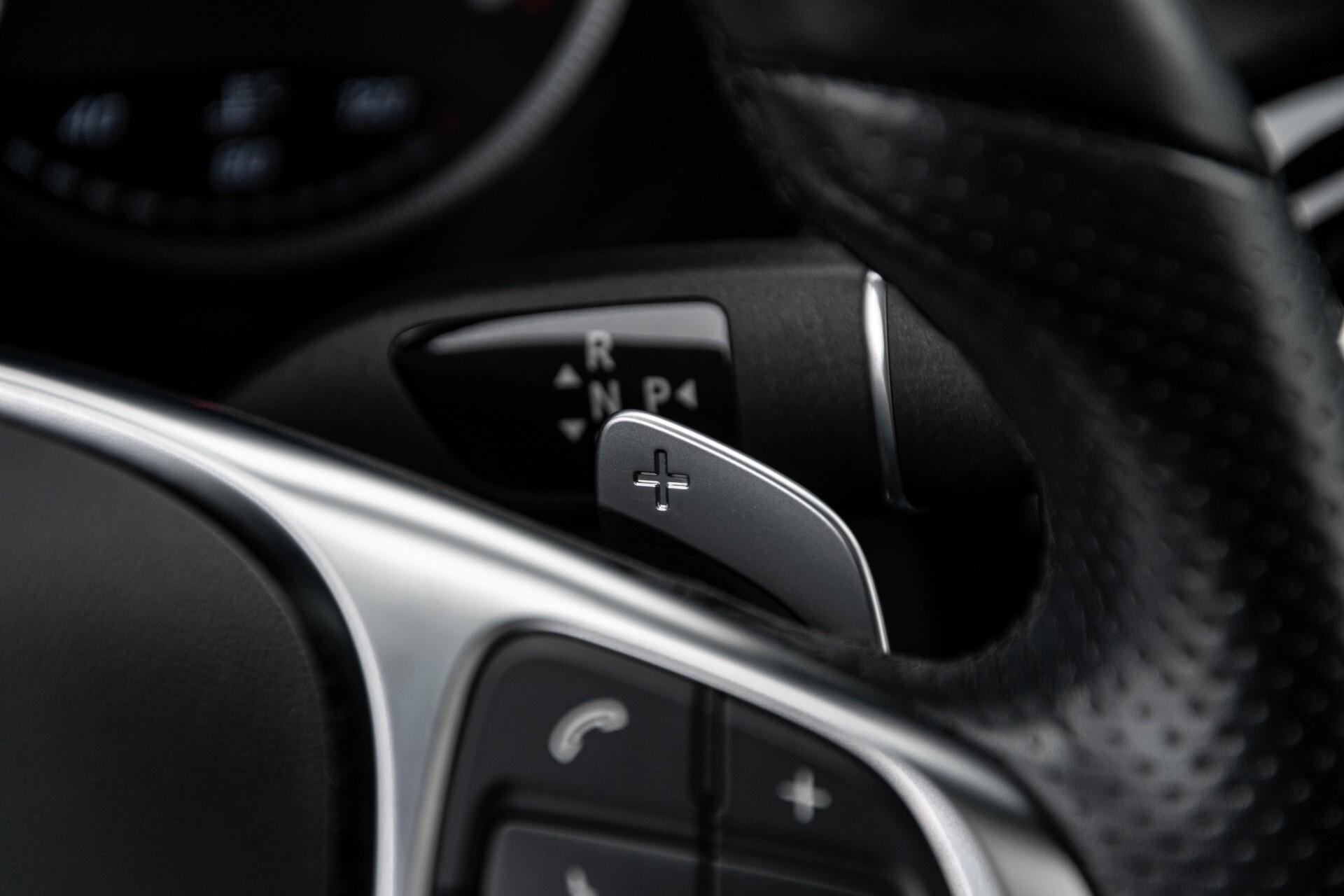 Mercedes-Benz GLC Coupé 250 4-M AMG Night/Dak/Burmester/LED/360/ILS/Trekhaak Aut9 Foto 14