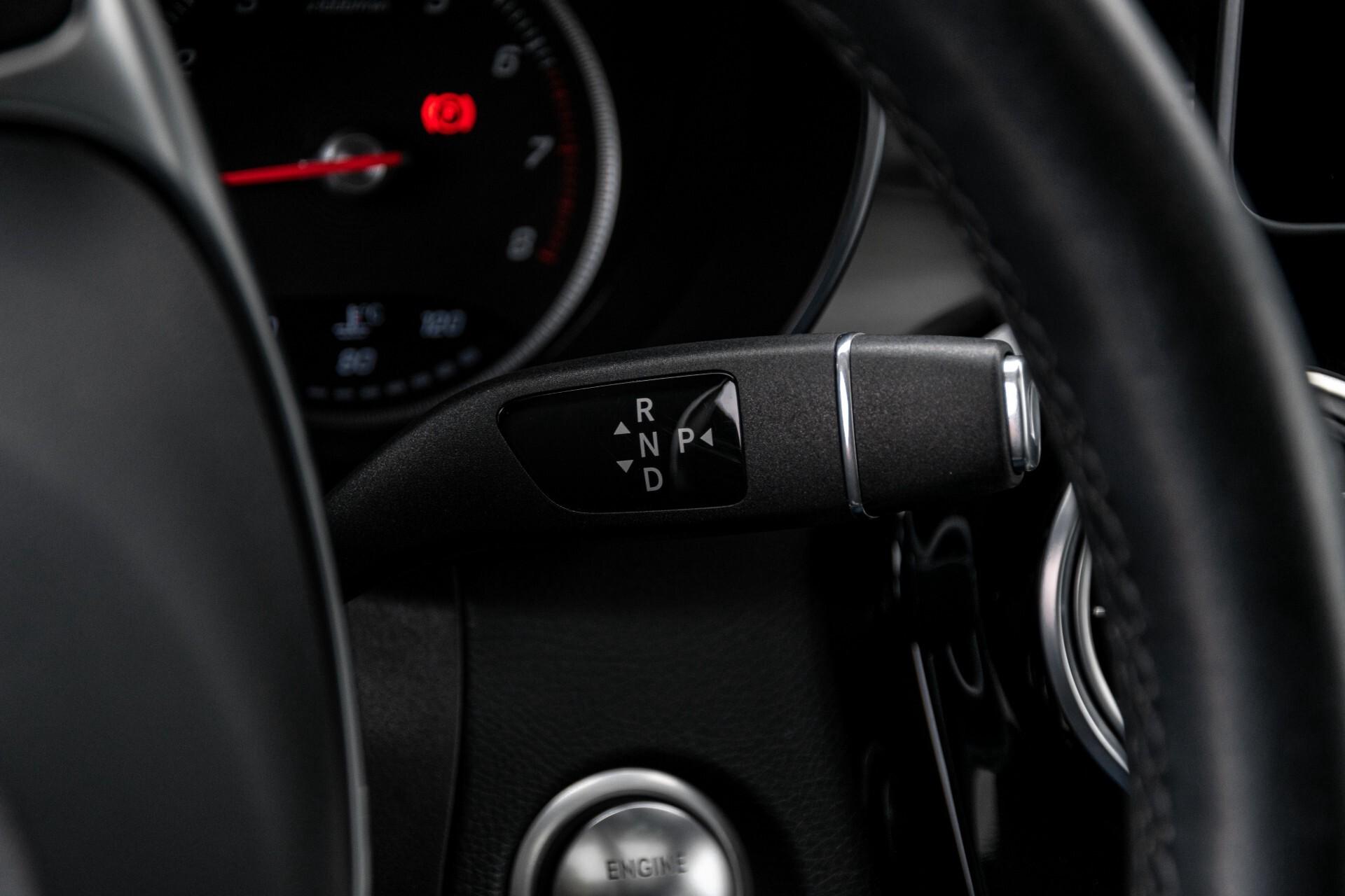 Mercedes-Benz GLC Coupé 250 4-M AMG Night/Dak/Burmester/LED/360/ILS/Trekhaak Aut9 Foto 15
