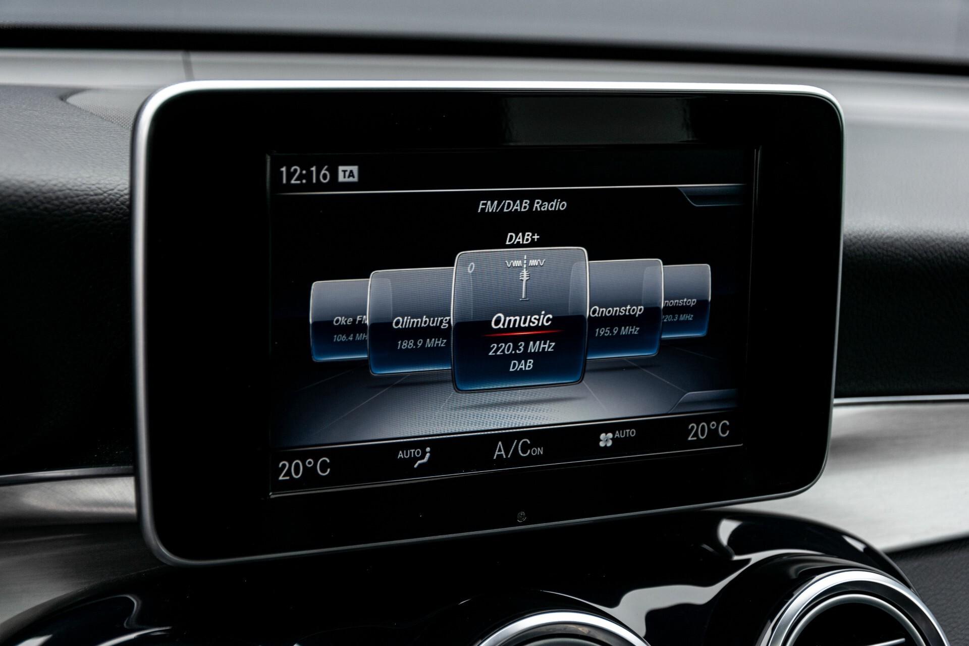 Mercedes-Benz GLC Coupé 250 4-M AMG Night/Dak/Burmester/LED/360/ILS/Trekhaak Aut9 Foto 17