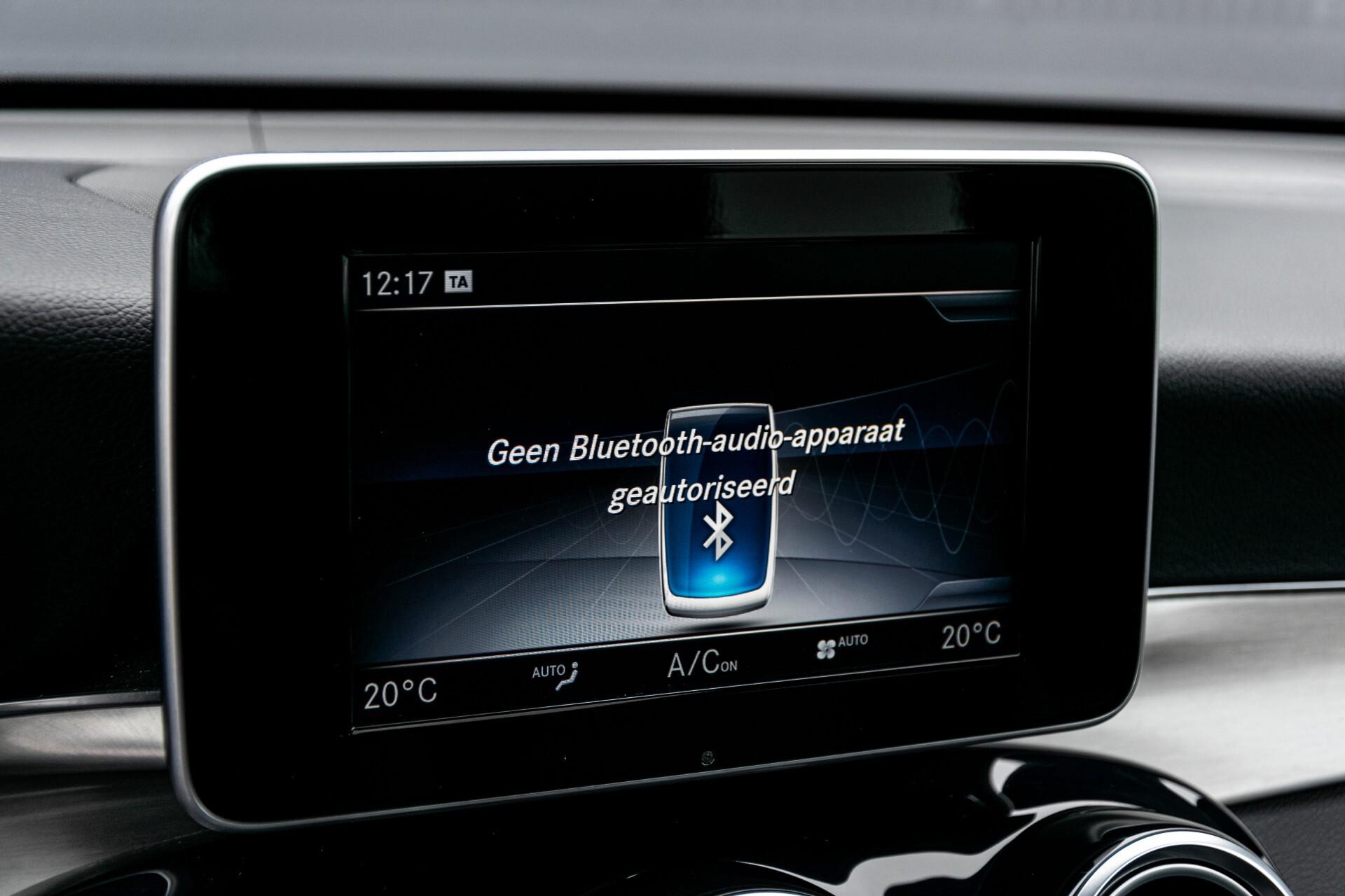 Mercedes-Benz GLC Coupé 250 4-M AMG Night/Dak/Burmester/LED/360/ILS/Trekhaak Aut9 Foto 21