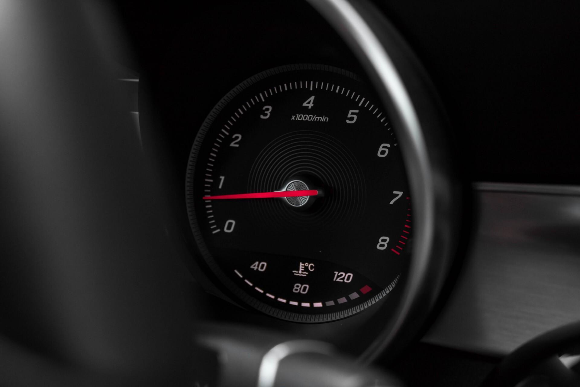 Mercedes-Benz GLC Coupé 250 4-M AMG Night/Dak/Burmester/LED/360/ILS/Trekhaak Aut9 Foto 22