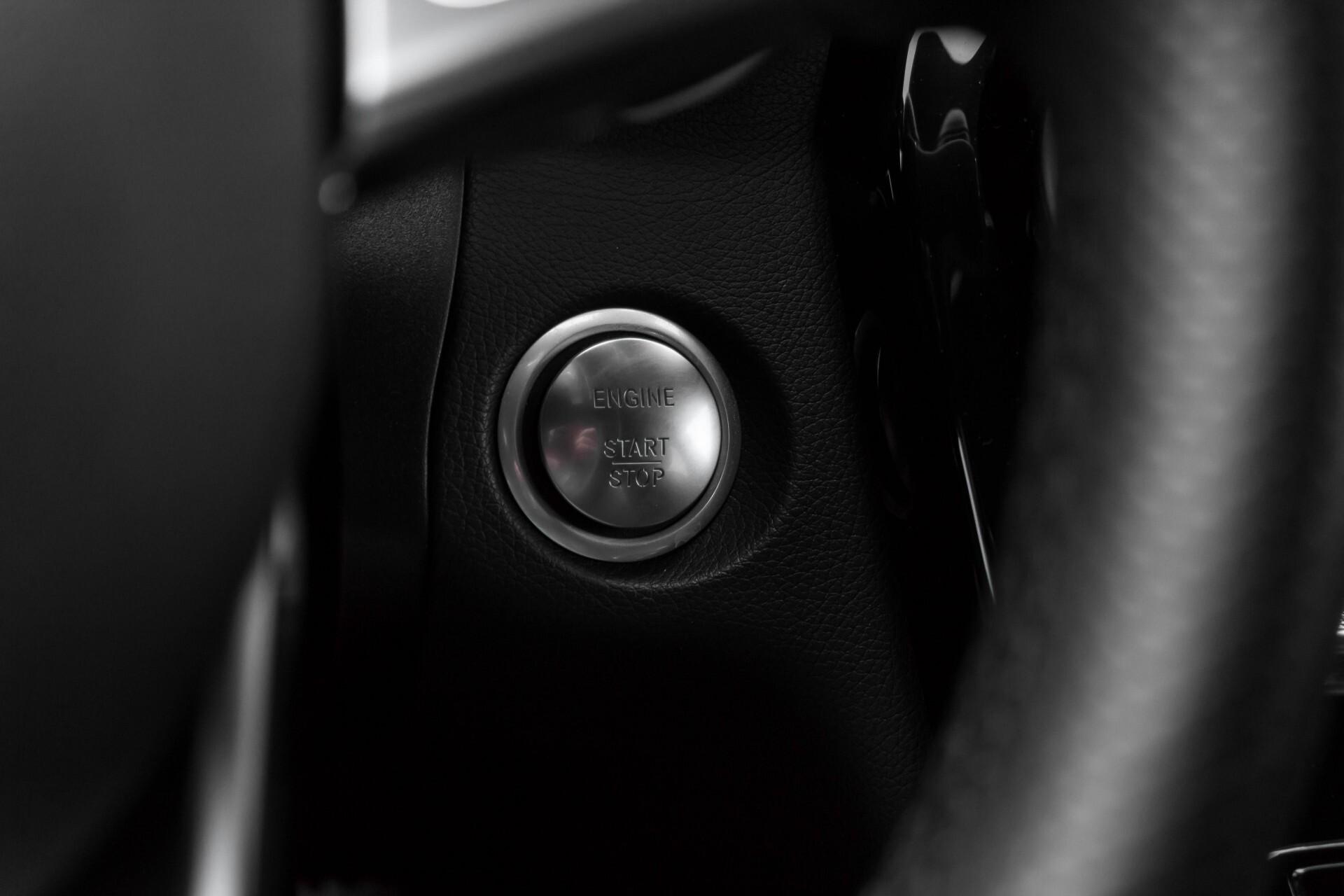 Mercedes-Benz GLC Coupé 250 4-M AMG Night/Dak/Burmester/LED/360/ILS/Trekhaak Aut9 Foto 24