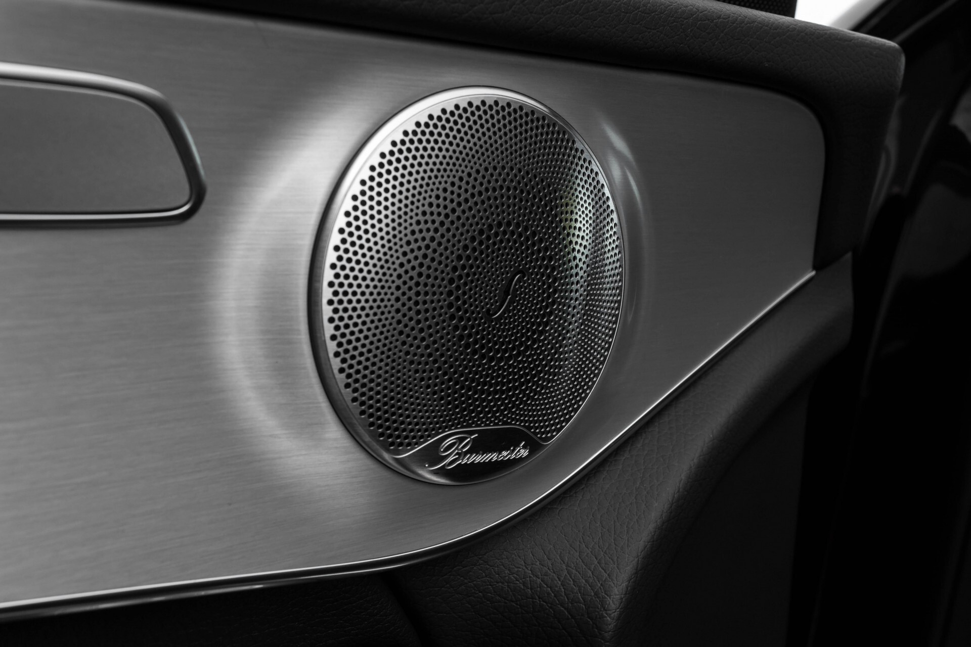 Mercedes-Benz GLC Coupé 250 4-M AMG Night/Dak/Burmester/LED/360/ILS/Trekhaak Aut9 Foto 26