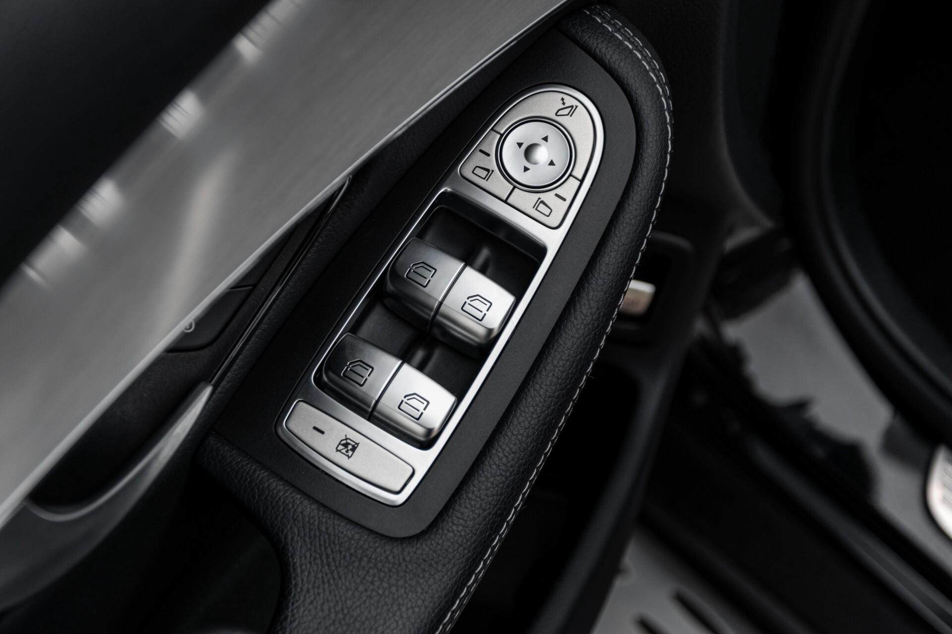 Mercedes-Benz GLC Coupé 250 4-M AMG Night/Dak/Burmester/LED/360/ILS/Trekhaak Aut9 Foto 34