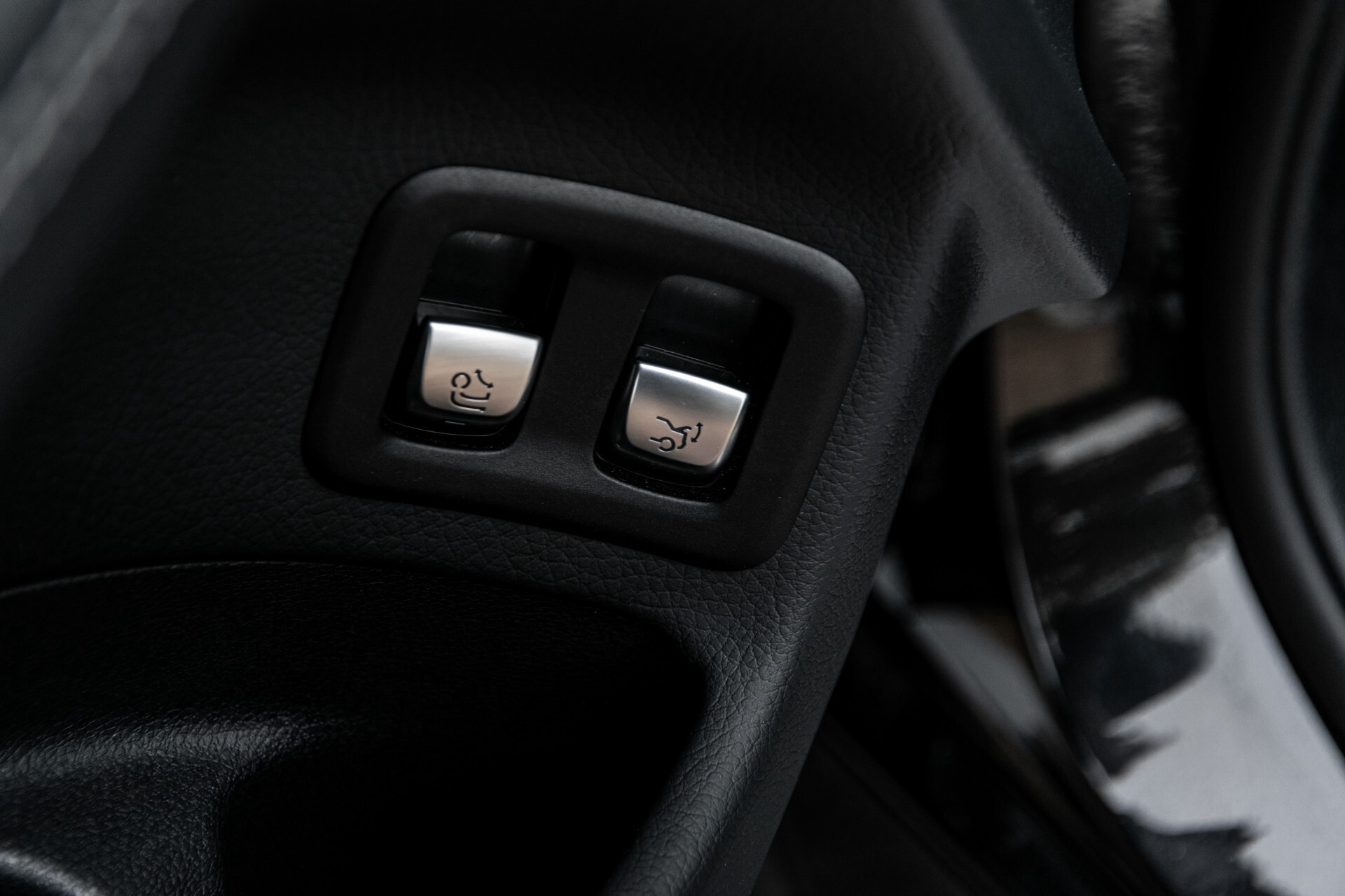 Mercedes-Benz GLC Coupé 250 4-M AMG Night/Dak/Burmester/LED/360/ILS/Trekhaak Aut9 Foto 36
