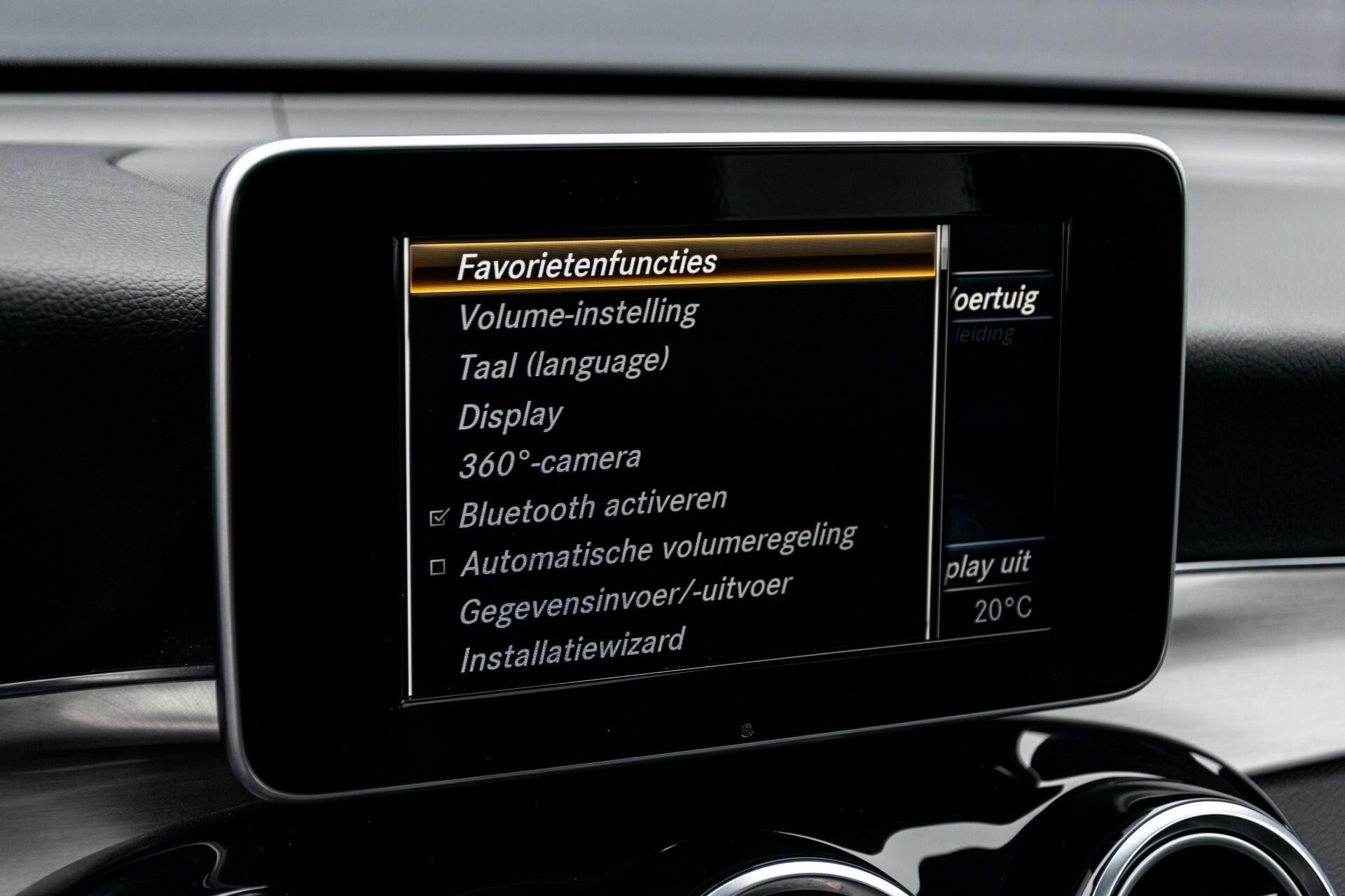 Mercedes-Benz GLC Coupé 250 4-M AMG Night/Dak/Burmester/LED/360/ILS/Trekhaak Aut9 Foto 37