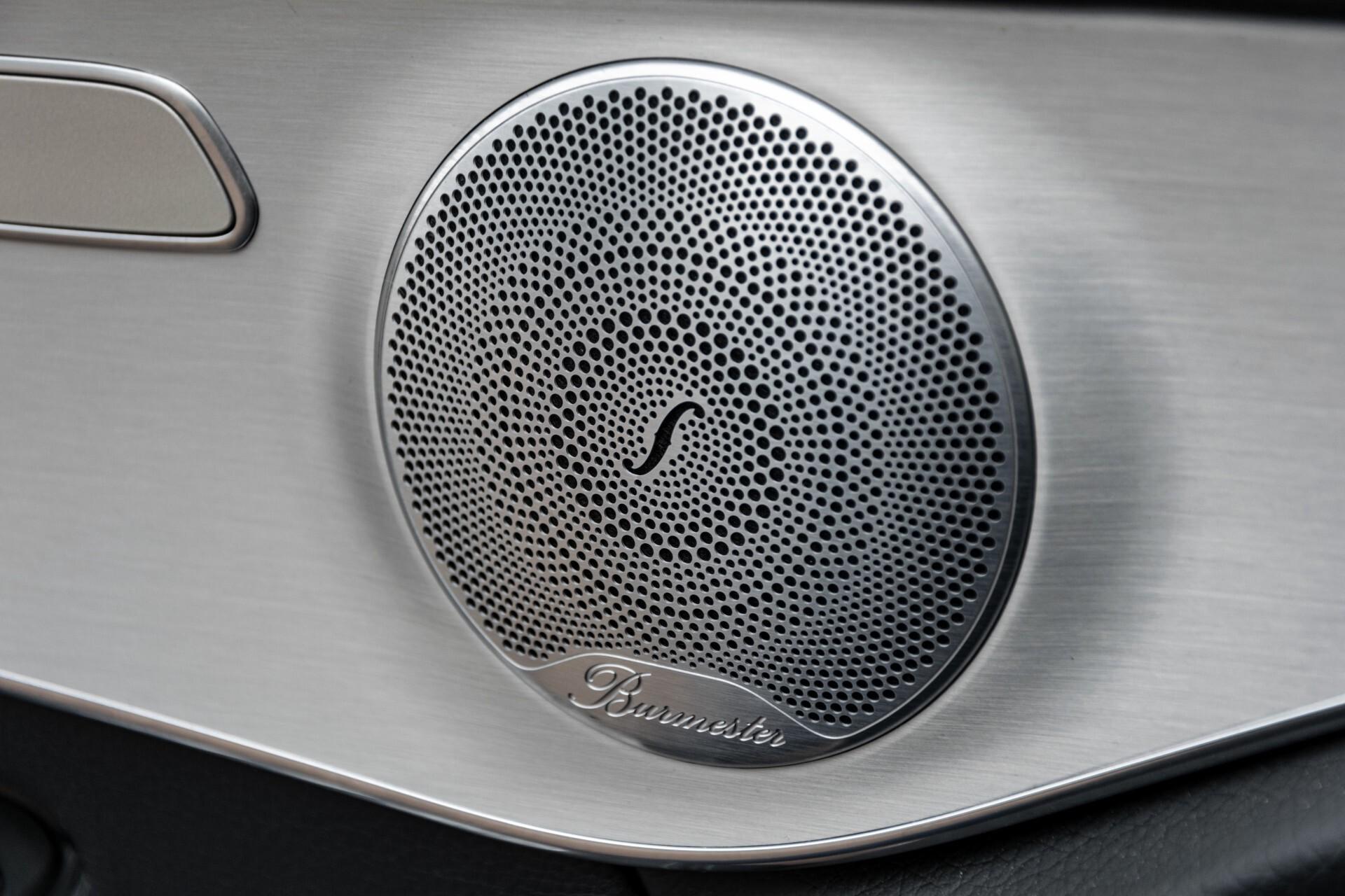 Mercedes-Benz GLC Coupé 250 4-M AMG Night/Dak/Burmester/LED/360/ILS/Trekhaak Aut9 Foto 39