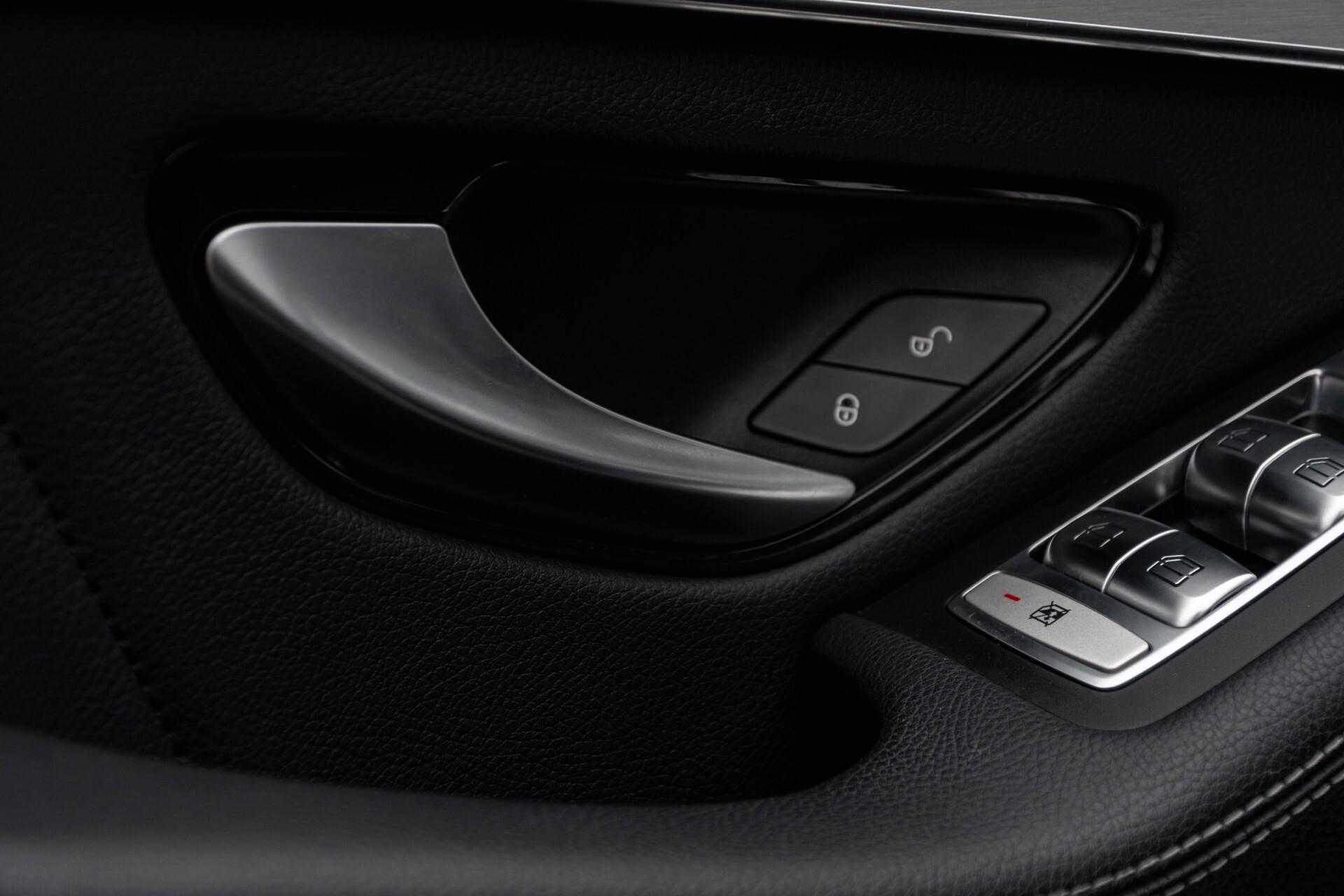 Mercedes-Benz GLC Coupé 250 4-M AMG Night/Dak/Burmester/LED/360/ILS/Trekhaak Aut9 Foto 40