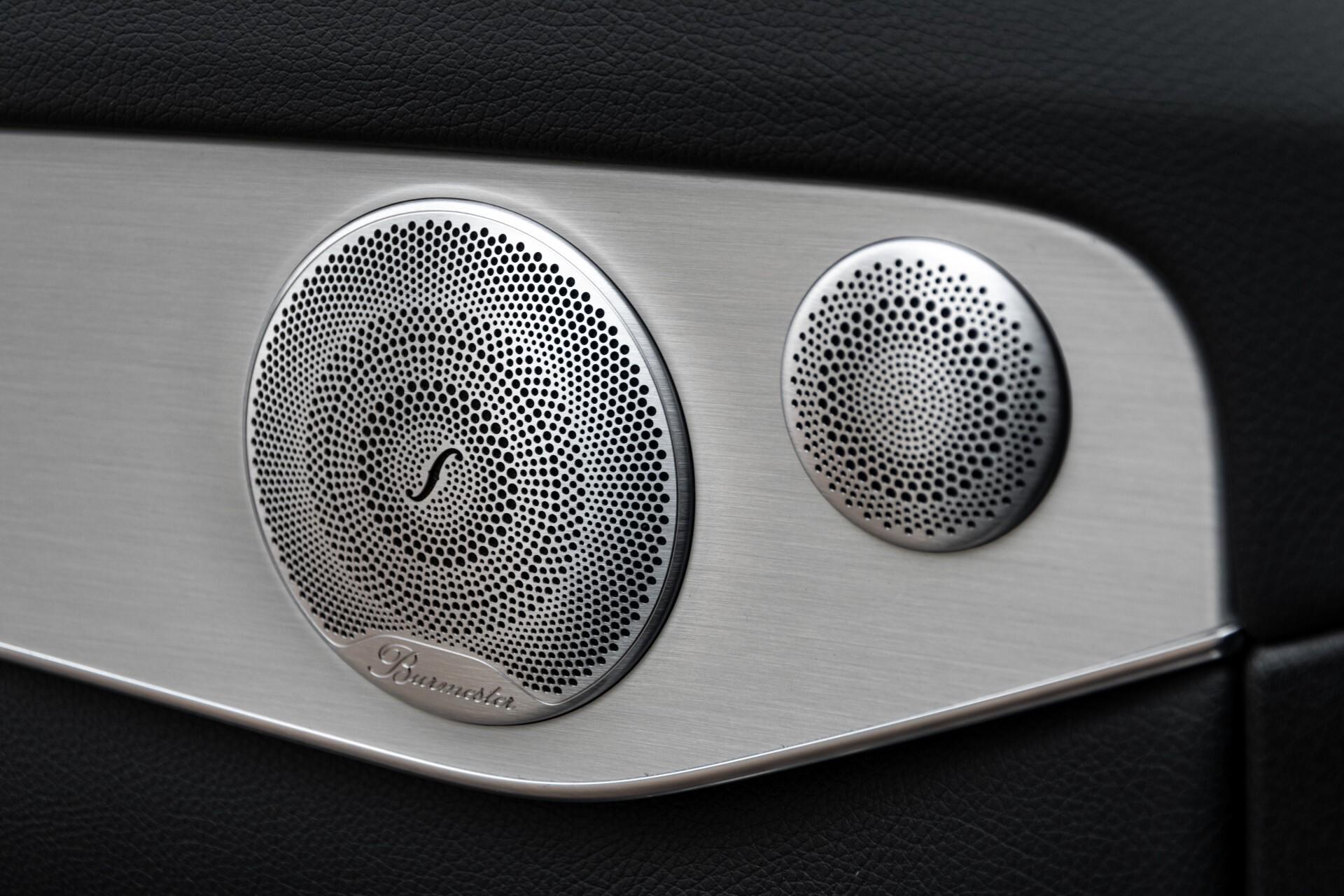 Mercedes-Benz GLC Coupé 250 4-M AMG Night/Dak/Burmester/LED/360/ILS/Trekhaak Aut9 Foto 49