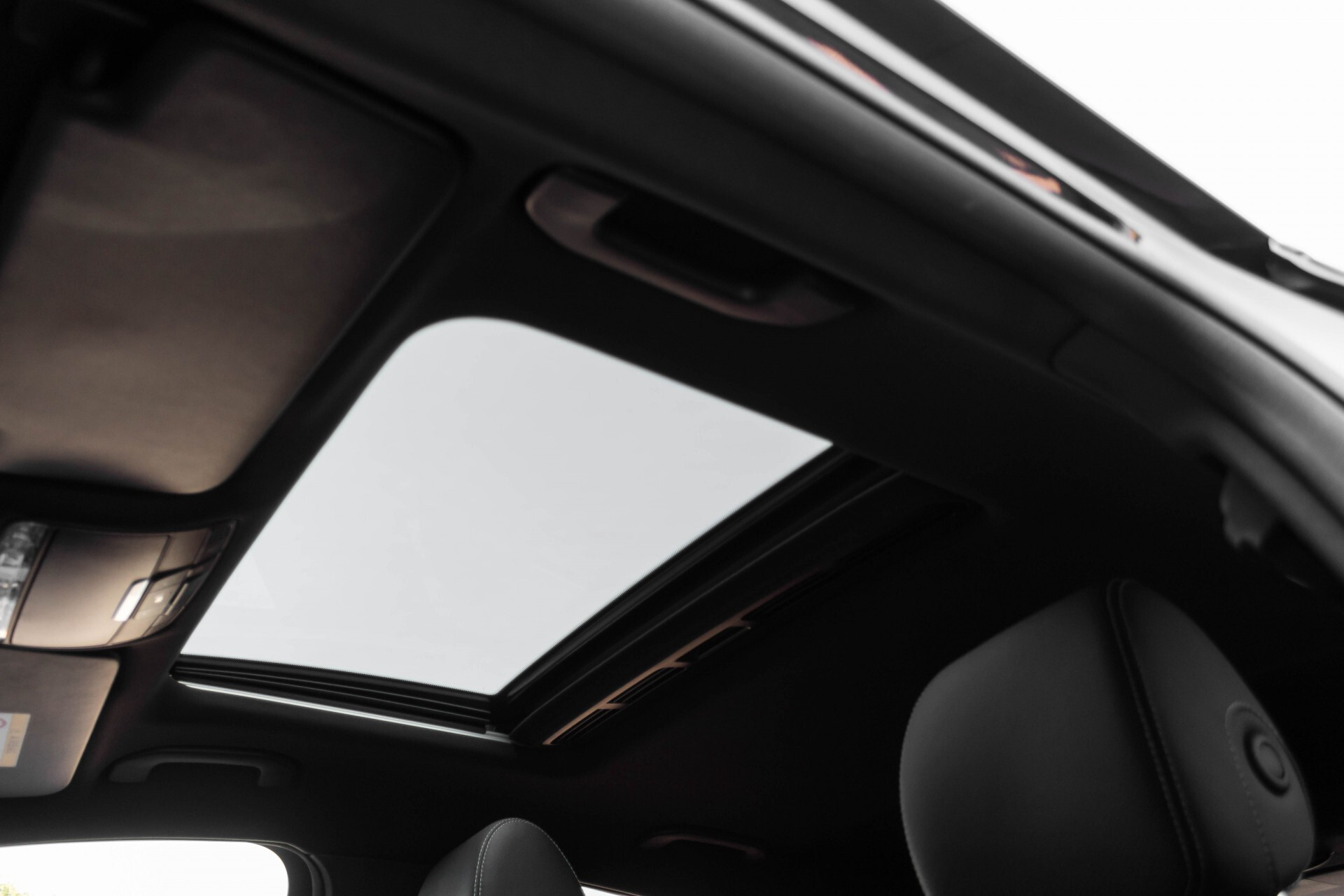 Mercedes-Benz GLC Coupé 250 4-M AMG Night/Dak/Burmester/LED/360/ILS/Trekhaak Aut9 Foto 55