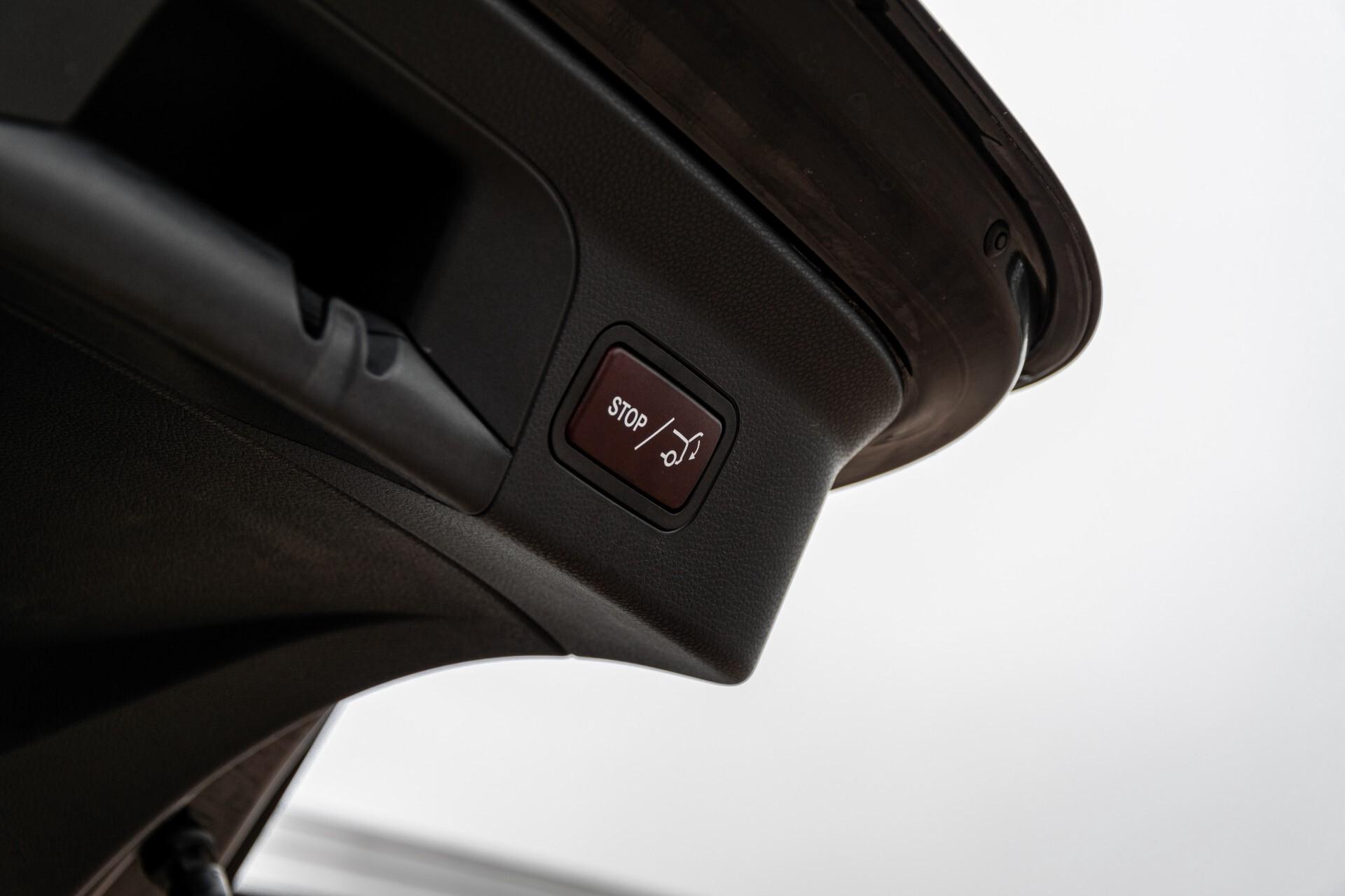 Mercedes-Benz GLC Coupé 250 4-M AMG Night/Dak/Burmester/LED/360/ILS/Trekhaak Aut9 Foto 56