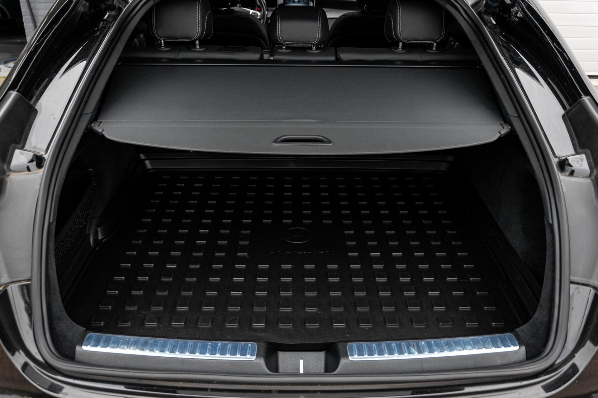 Mercedes-Benz GLC Coupé 250 4-M AMG Night/Dak/Burmester/LED/360/ILS/Trekhaak Aut9 Foto 59