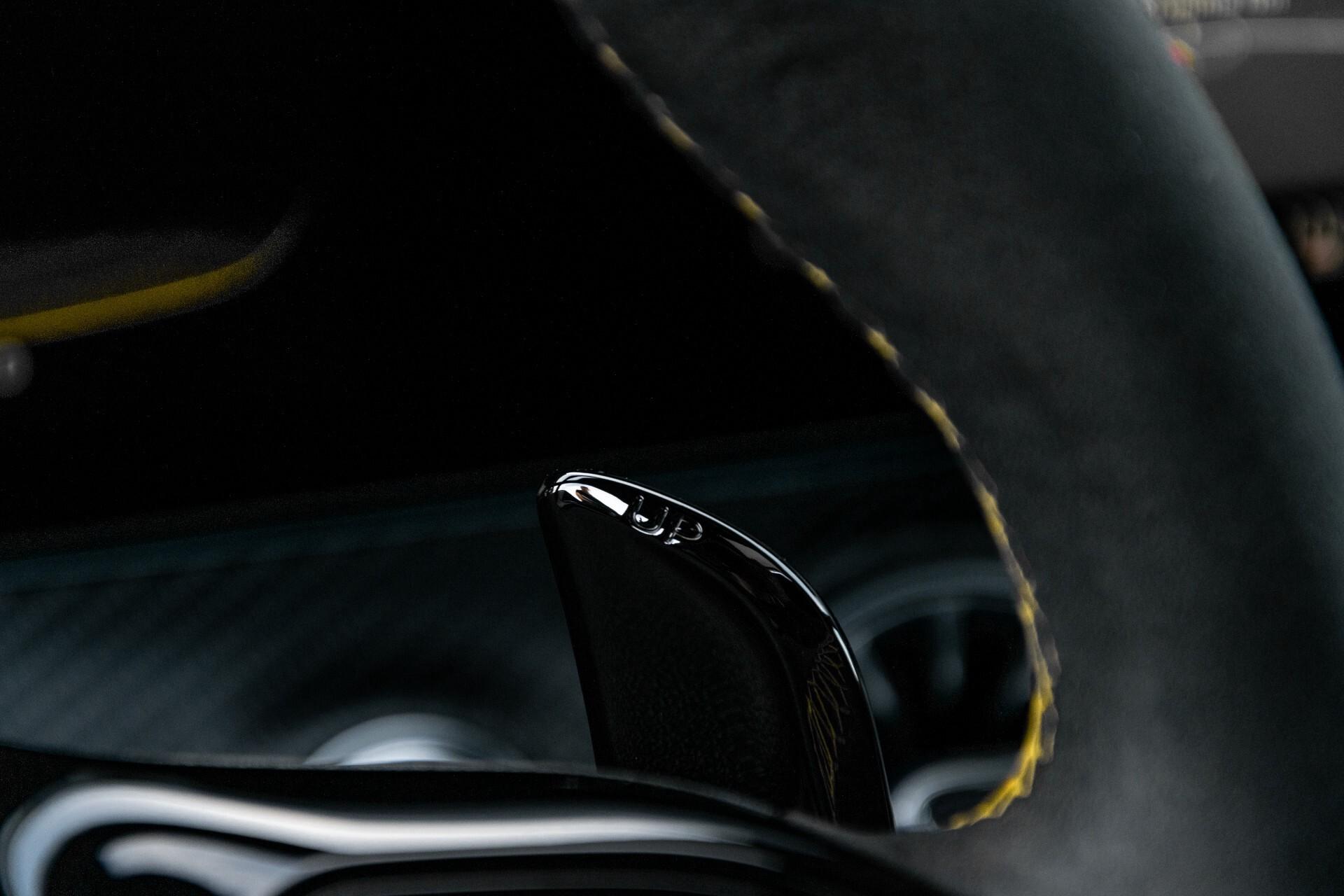 Mercedes-Benz AMG GT 4-Door Coupe 63 S 4MATIC+ Edition 1 Keramisch/Carbon/First Class/Dynamic Plus/Burmester High End 3D Aut9 Foto 15