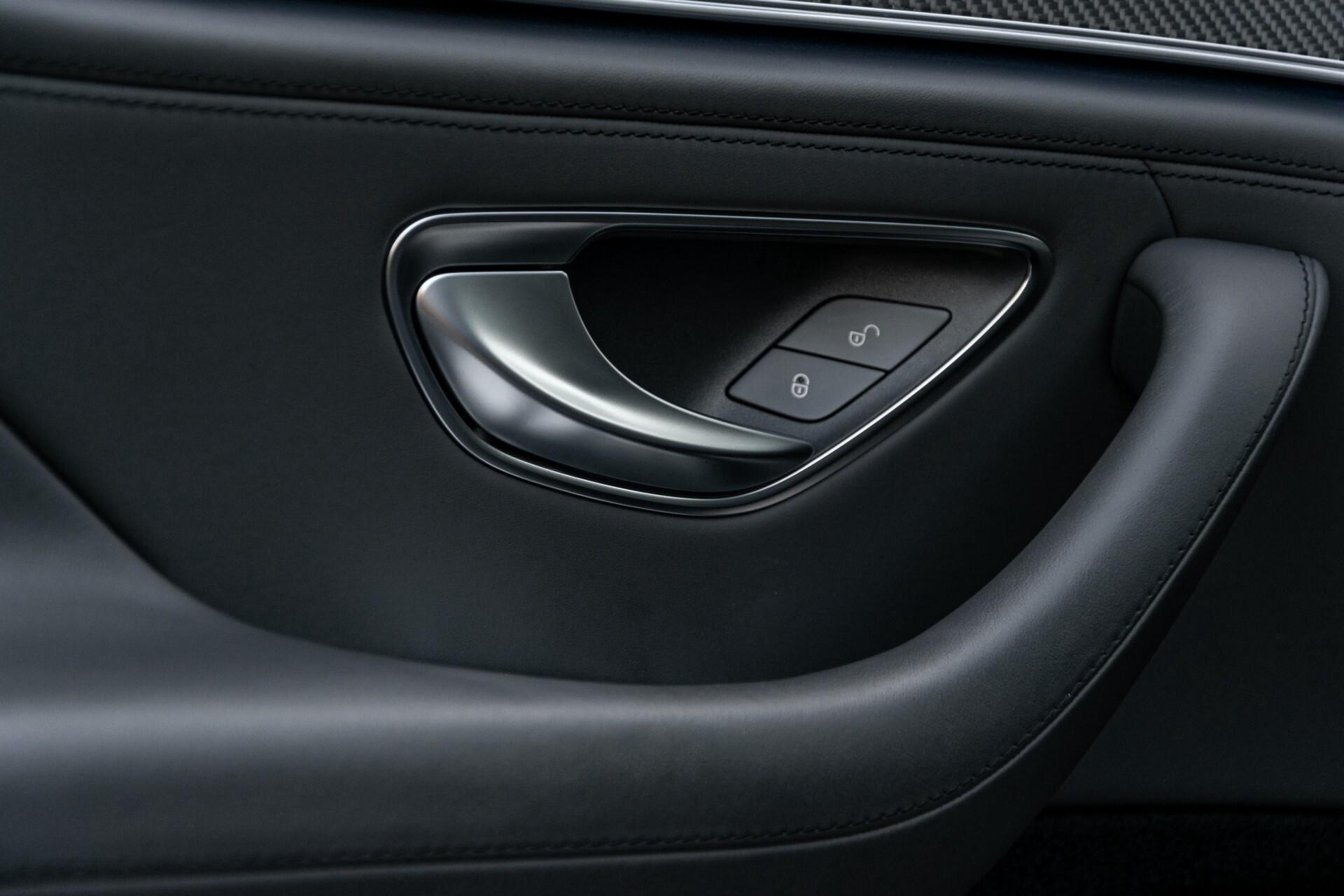 Mercedes-Benz AMG GT 4-Door Coupe 63 S 4MATIC+ Edition 1 Keramisch/Carbon/First Class/Dynamic Plus/Burmester High End 3D Aut9 Foto 22